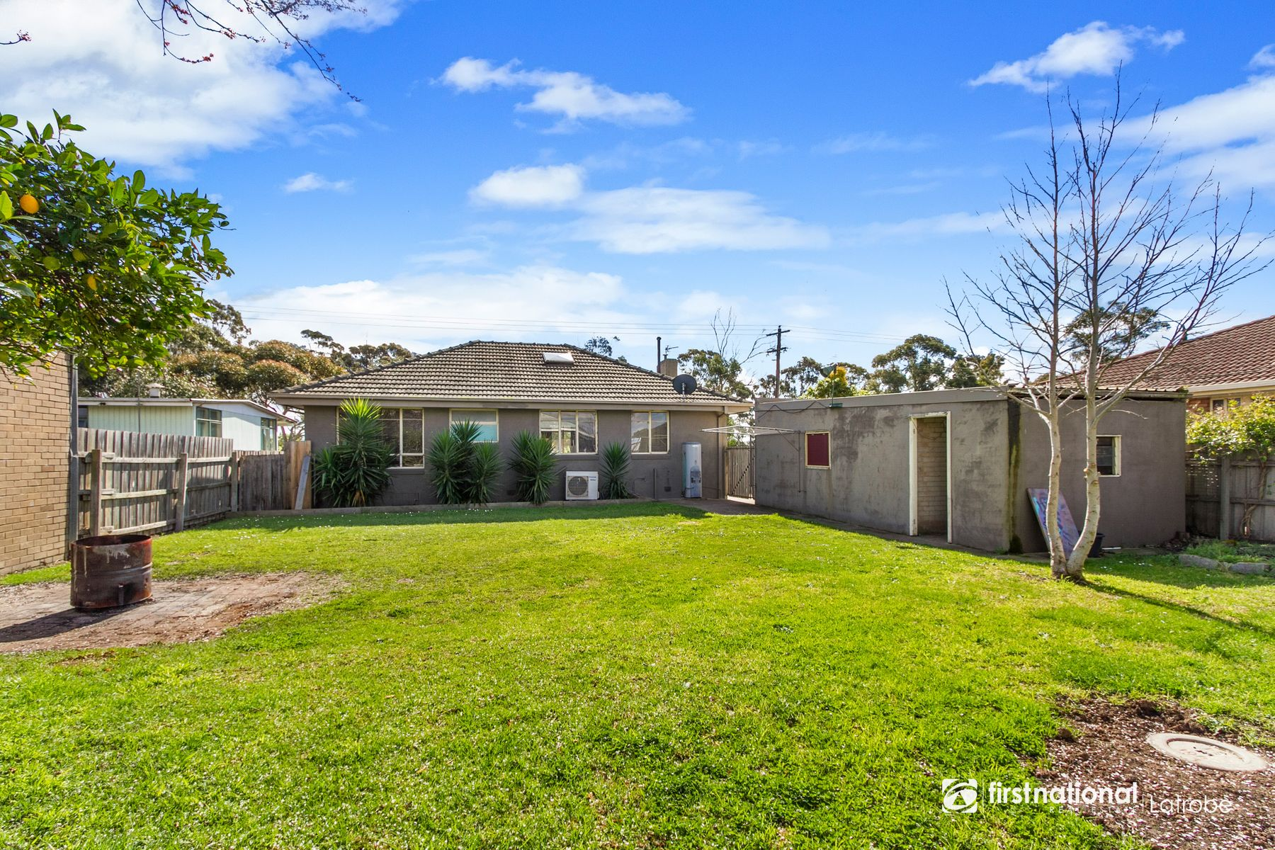 65 Bank Street, Traralgon, VIC 3844