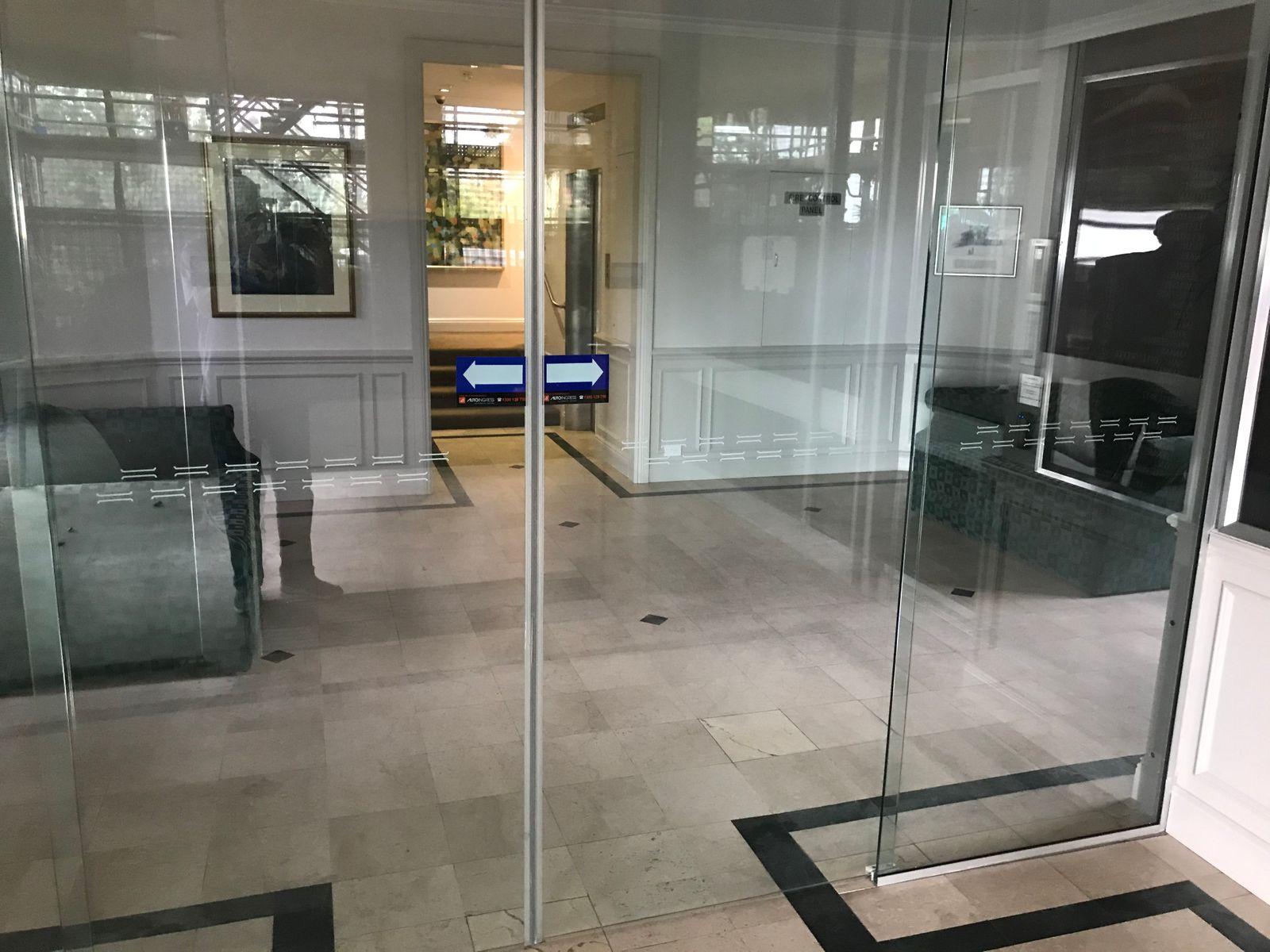 39/6 Trelawney Street, Woollahra, NSW 2025
