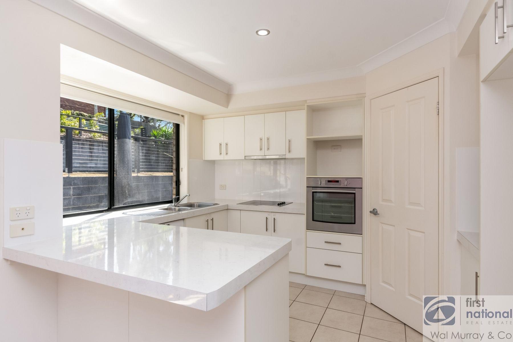 74 Hillcrest Avenue, Goonellabah, NSW 2480