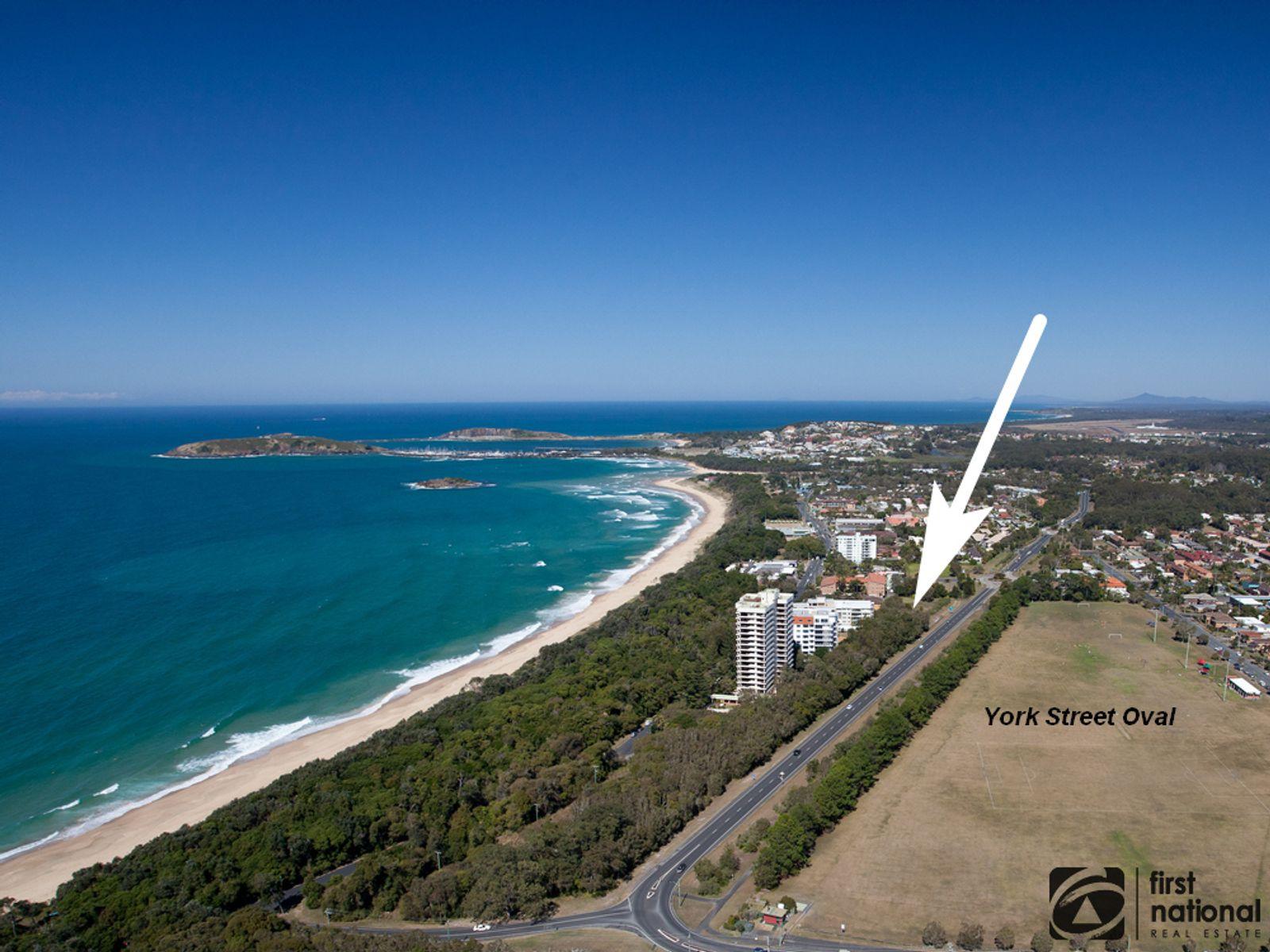 9/7 Hogbin Drive, Coffs Harbour, NSW 2450