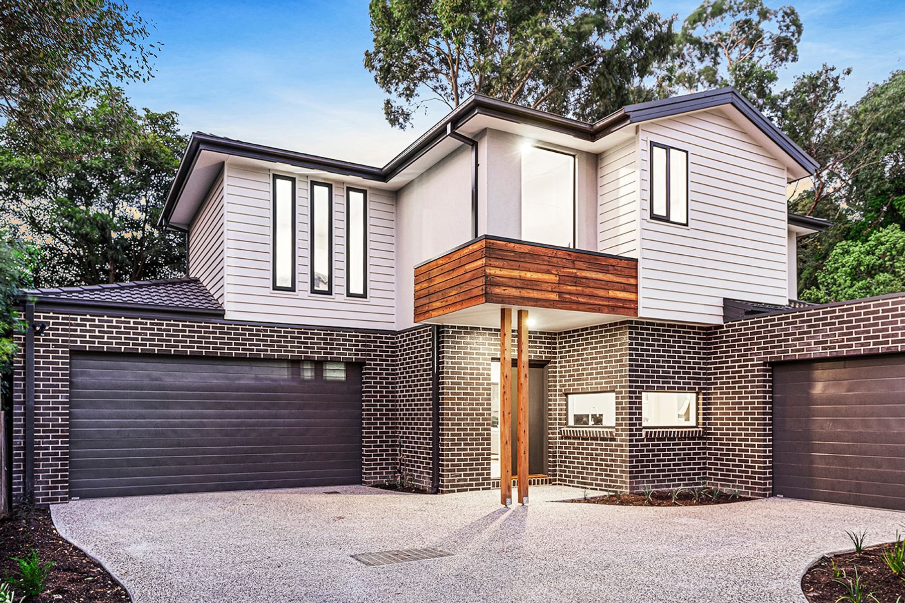 151A Eastfield Road, Croydon, VIC 3136