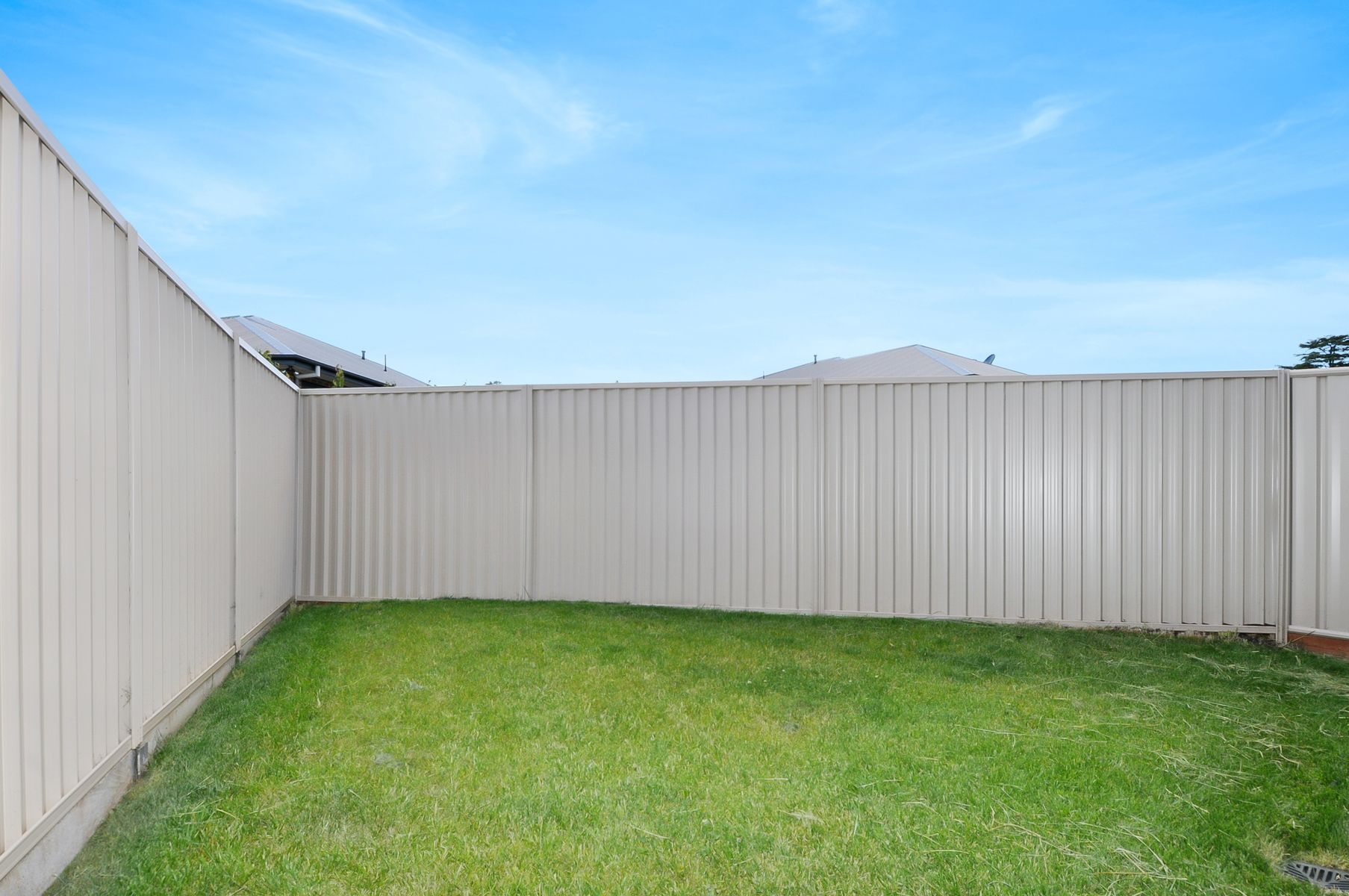 2 Press Court, Kelso, NSW 2795