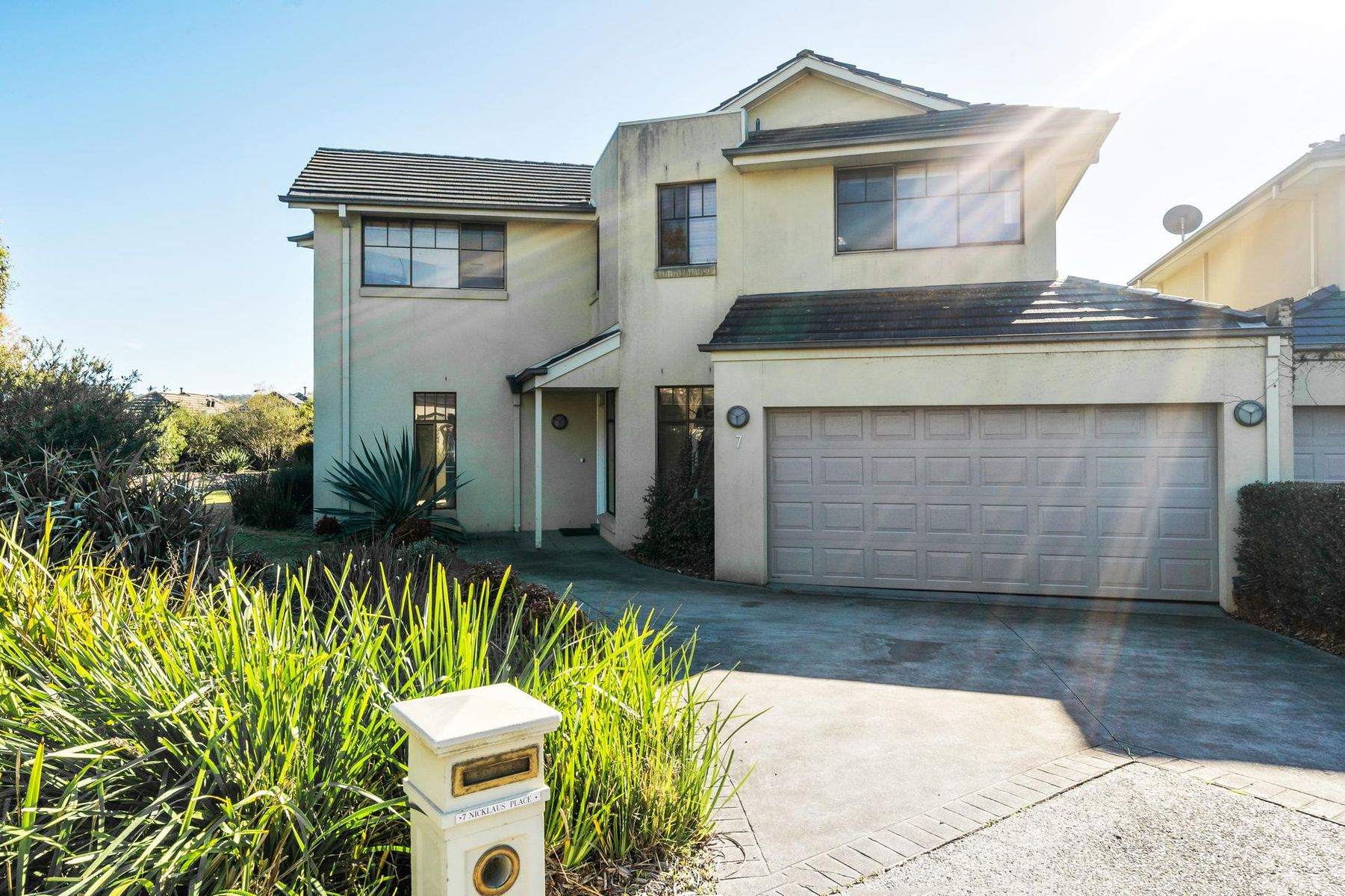 7 Nicklaus Place, Chirnside Park, VIC 3116