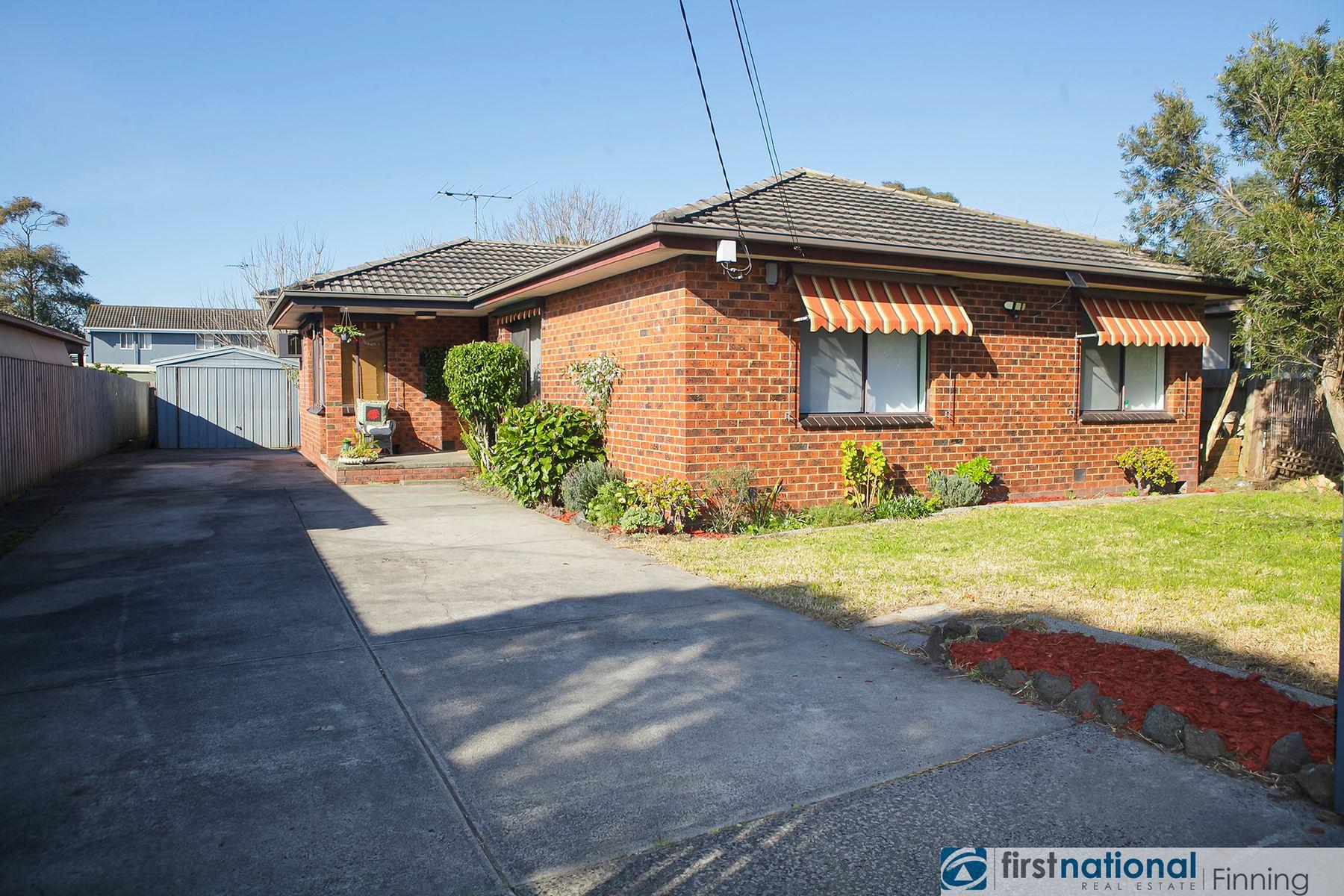 46 Hotham Street, Cranbourne, VIC 3977