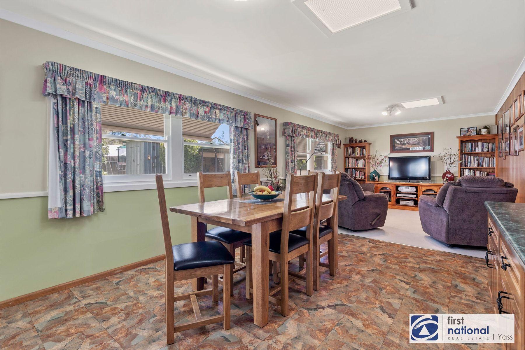9 Fifield Lane, Yass, NSW 2582