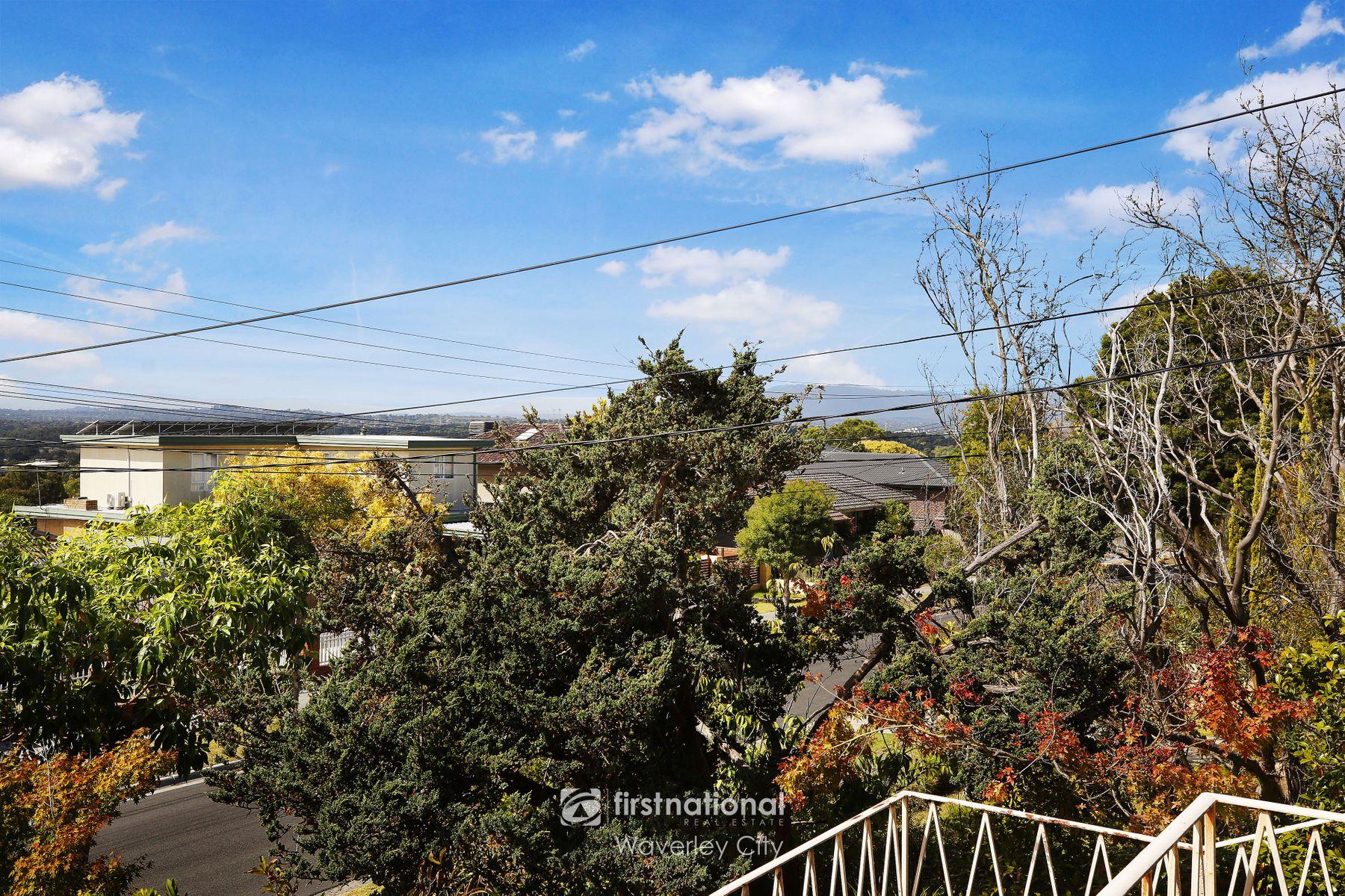 34 Townsend Street, Glen Waverley, VIC 3150