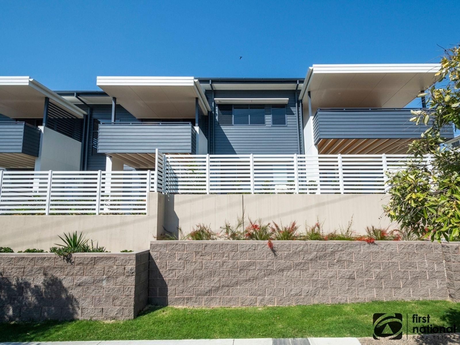 2 & 3/12 Dibbs Street, Coffs Harbour, NSW 2450