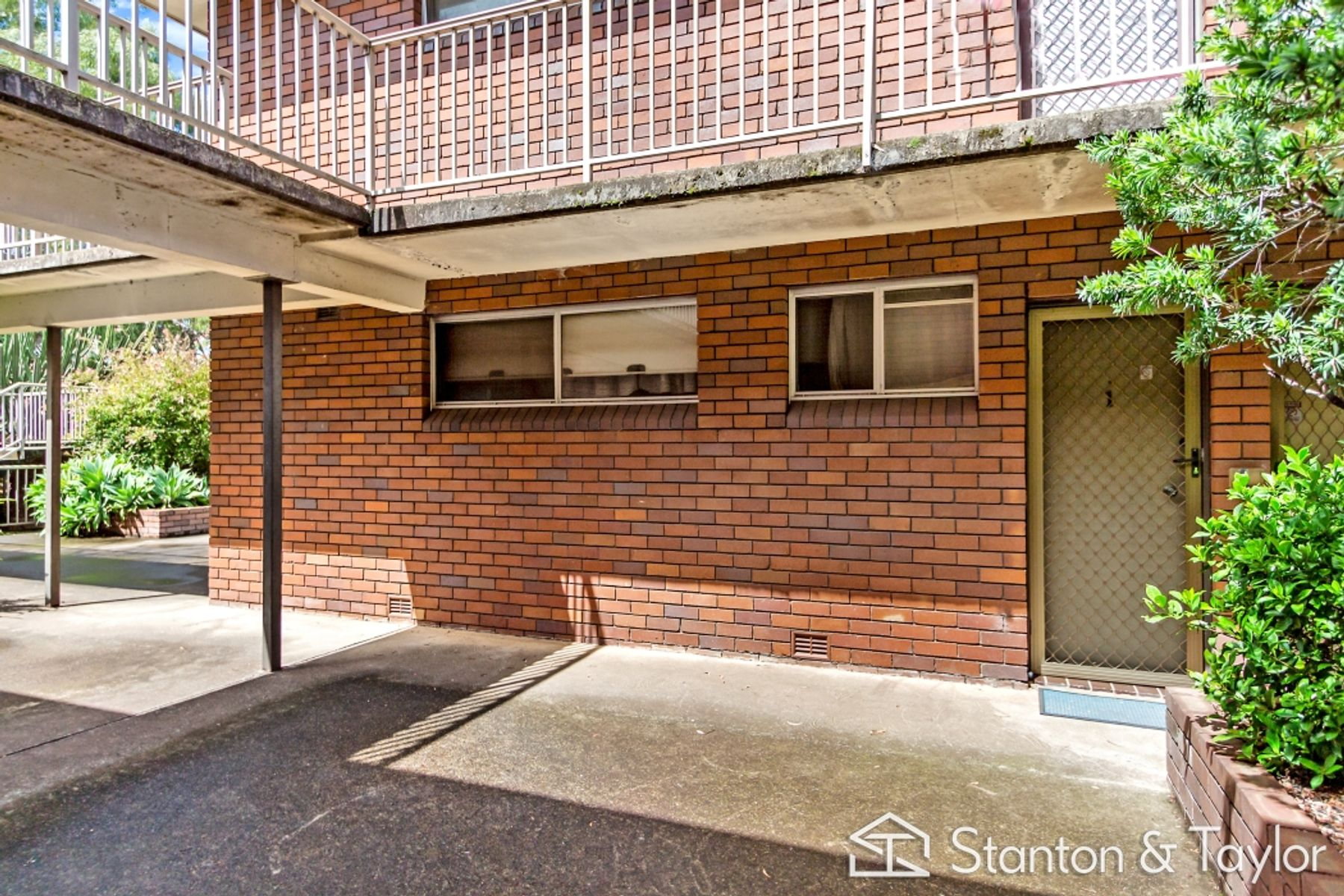 1/45-47 Victoria Street, Werrington, NSW 2747