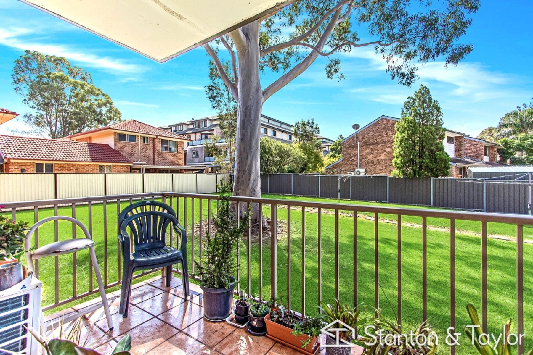 8/45-47 Victoria Street, Werrington, NSW 2747