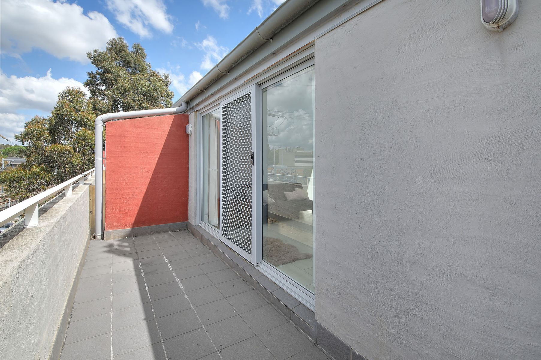 C12/19-29 Marco Avenue, Revesby, NSW 2212
