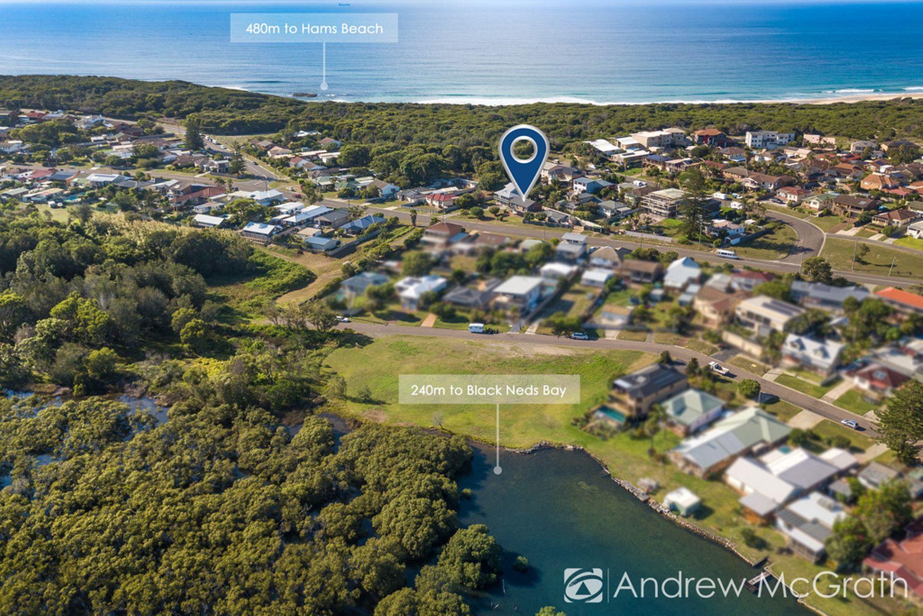82 Northcote Avenue, Swansea Heads, NSW 2281