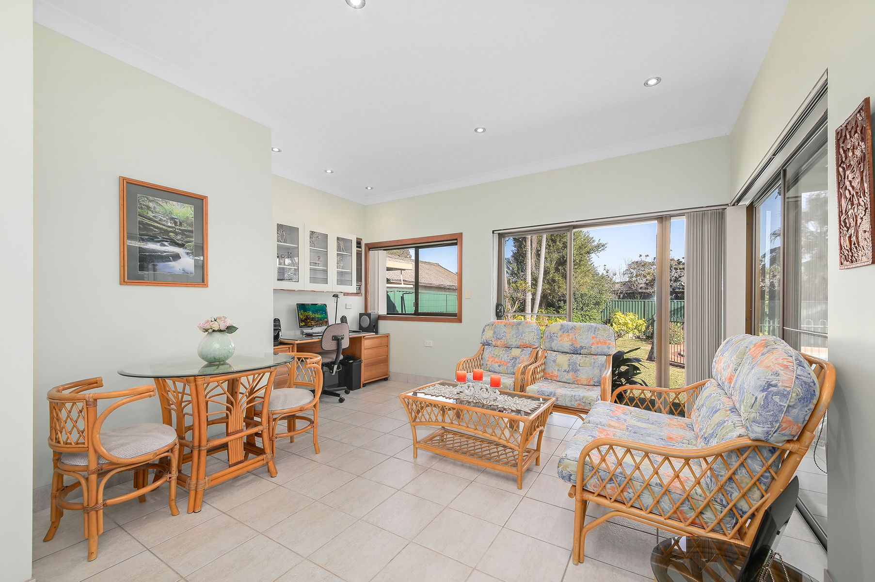 14 Hazelglen Avenue, Panania, NSW 2213