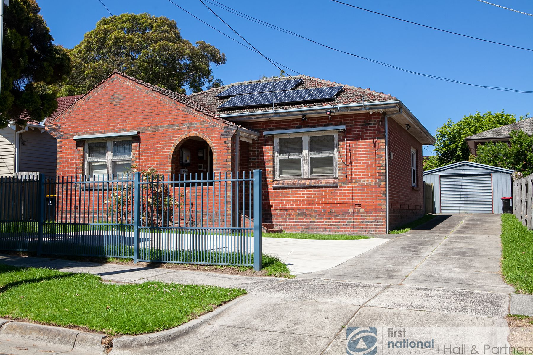 7 Sleeth Avenue, Dandenong, VIC 3175