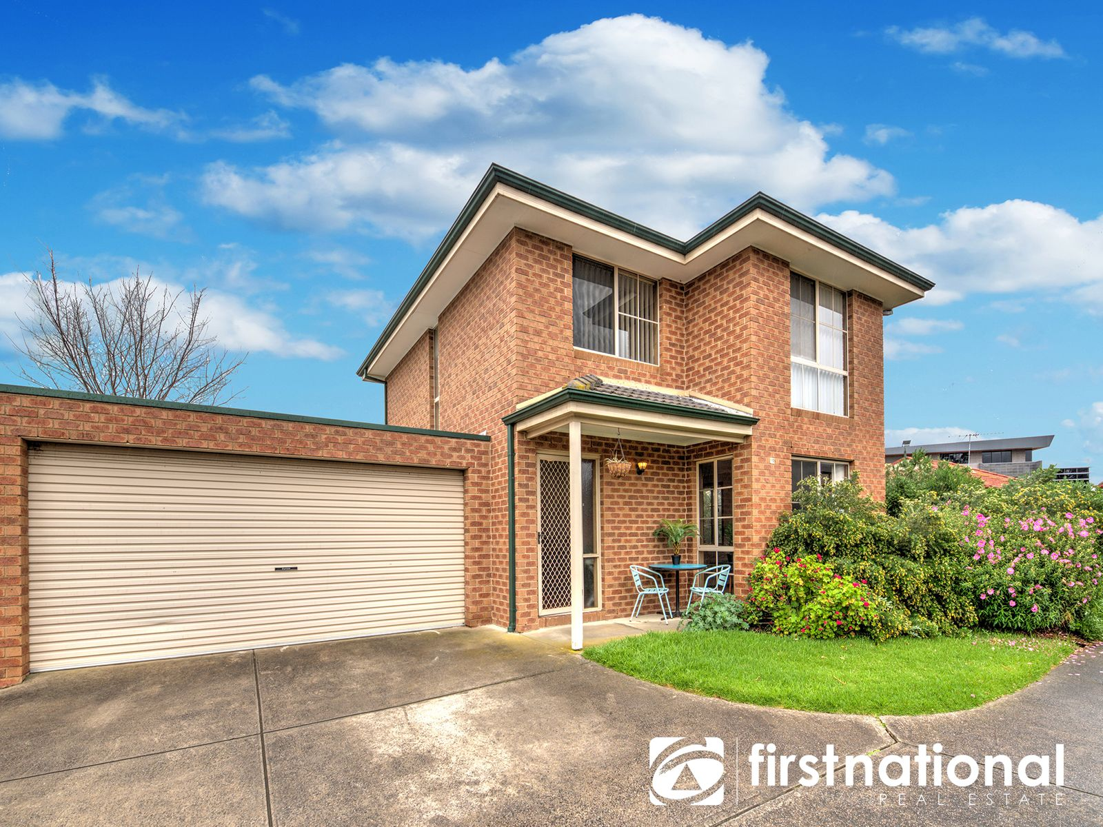 19/44 King Street, Pakenham, VIC 3810