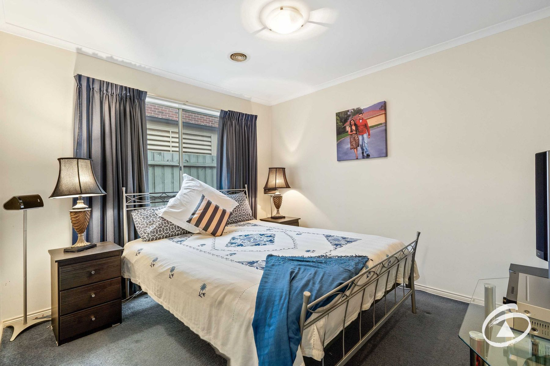 42 Home Street, Bayswater North, VIC 3153
