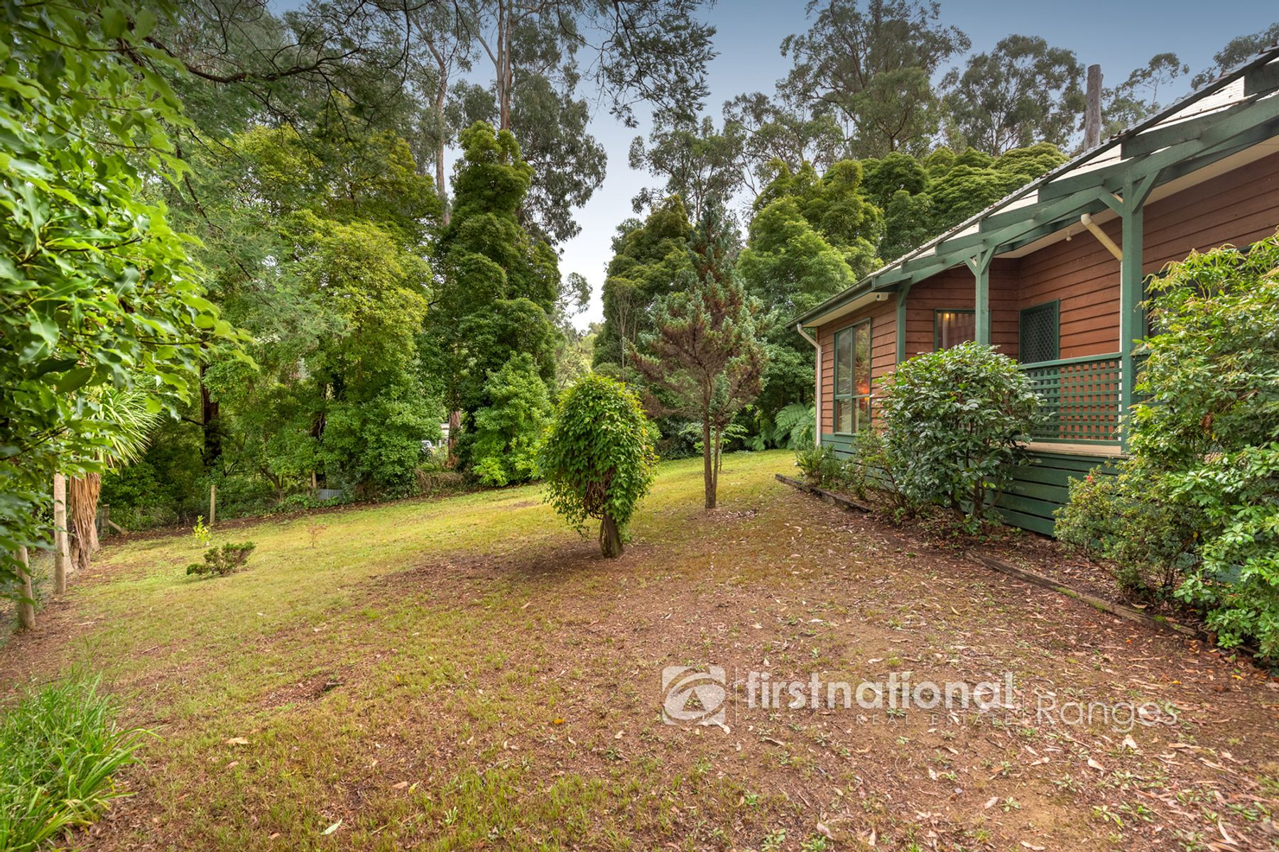 10 Baynes Park Road, Monbulk, VIC 3793