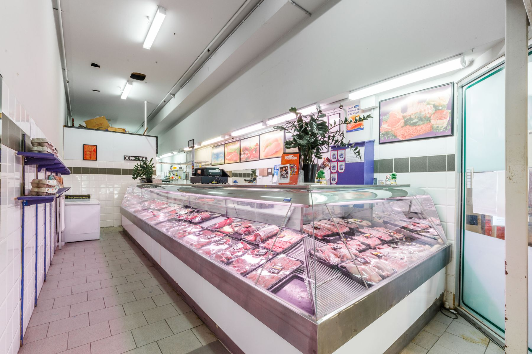 HighRes   Butchers 190 Jells Rd Wheelers Hill  9