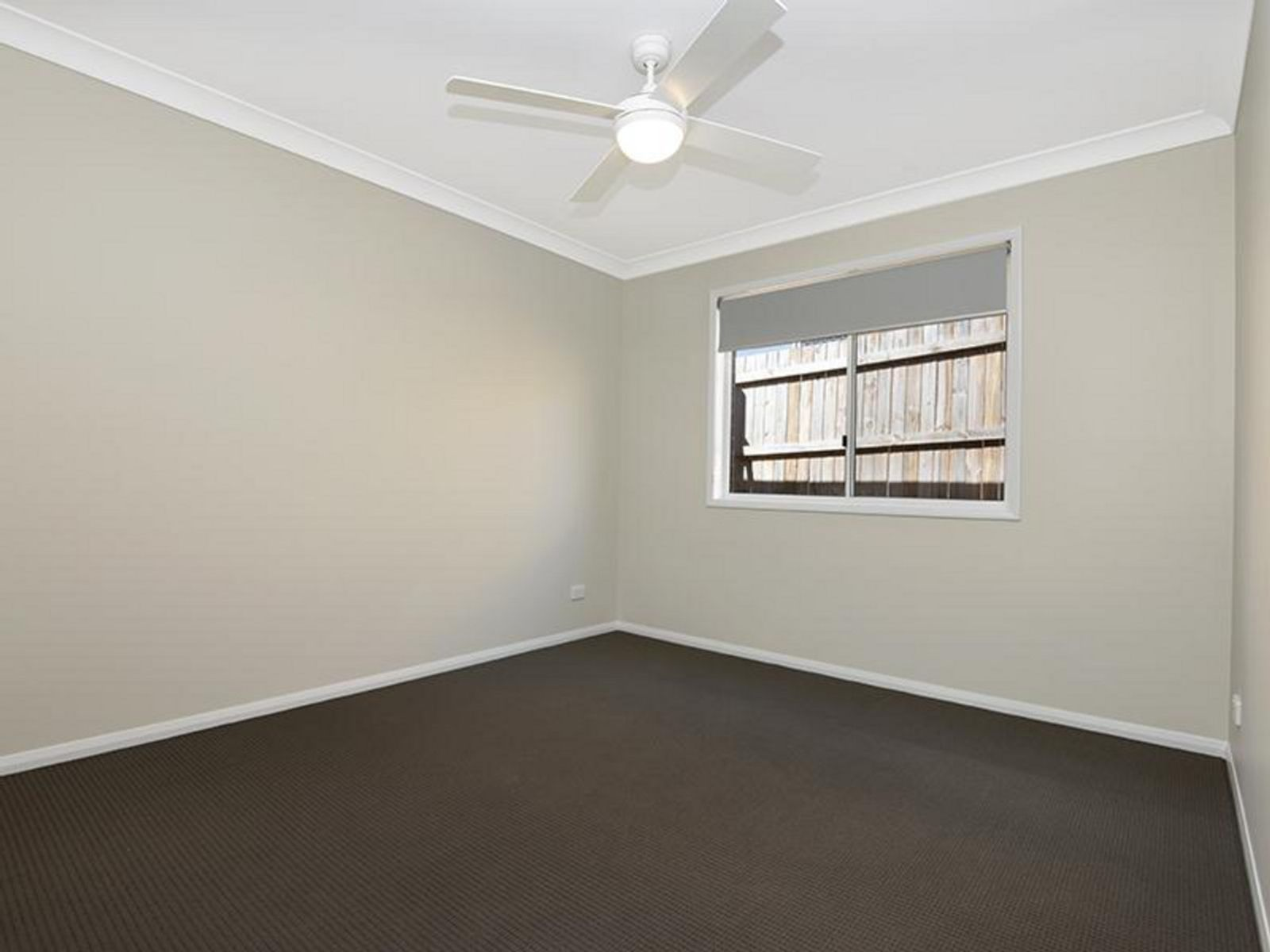4/24 Dalmeny Street, Wilsonton, QLD 4350
