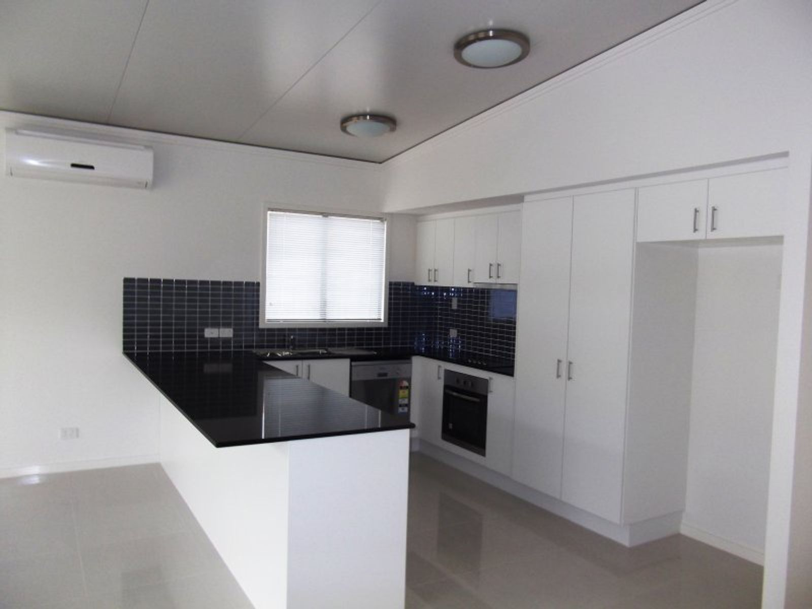 18 Sundew Crescent, Upper Coomera, QLD 4209