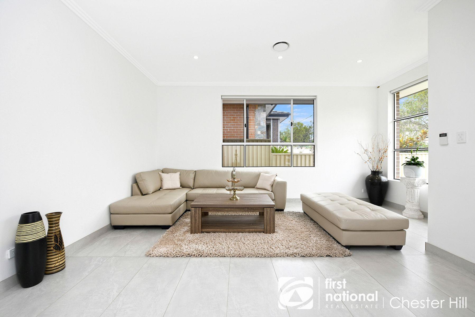 7 Karraba Street, Sefton, NSW 2162