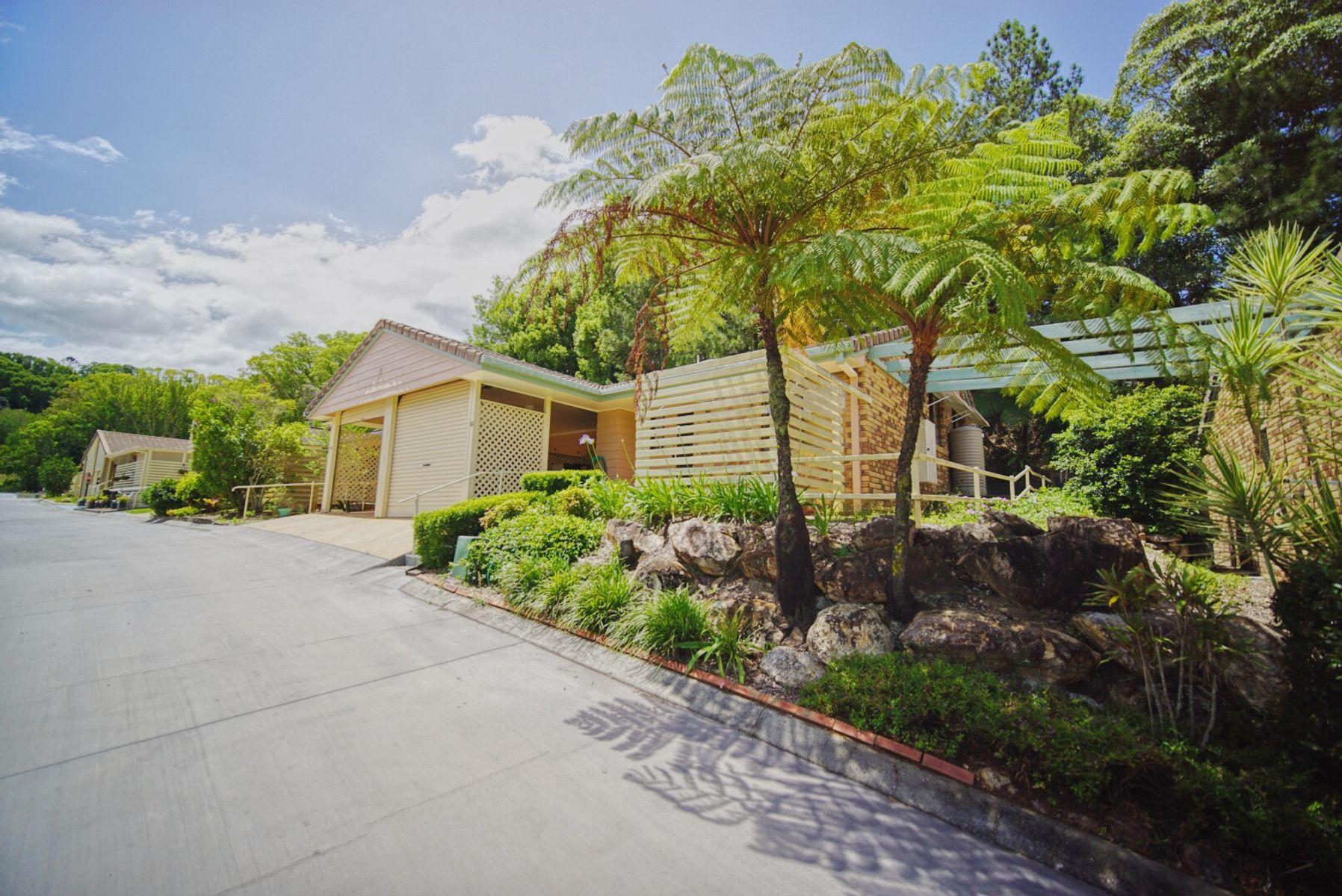 55/18 Doolan Street, Nambour, QLD 4560