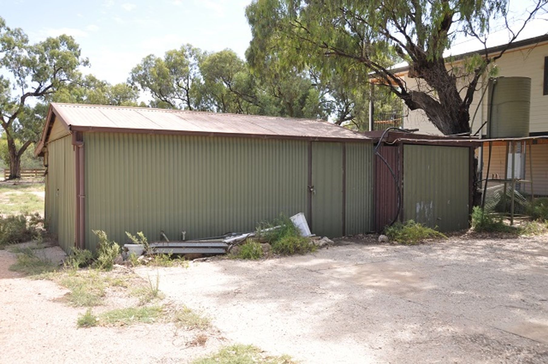 Lot 52 Pelican Parade, Morgan, SA 5320