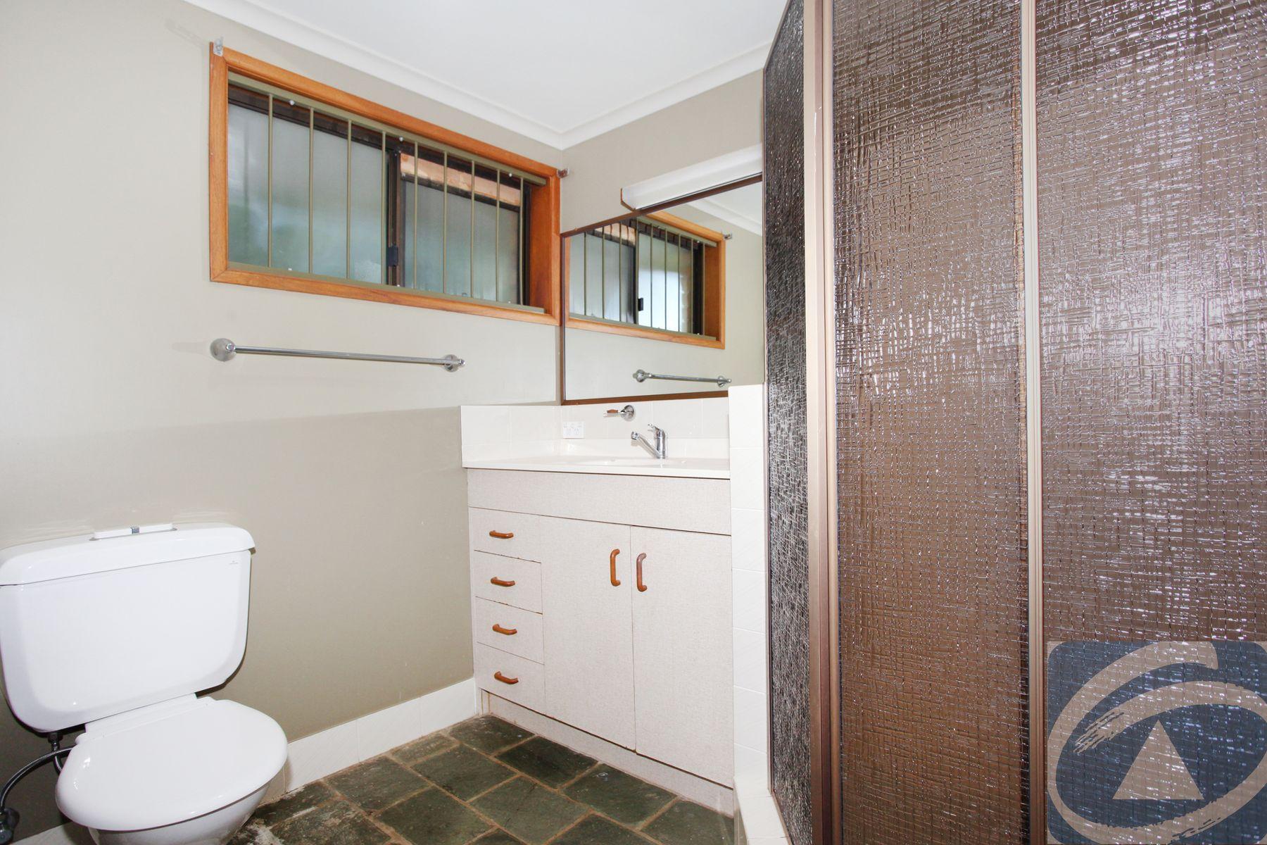 74 Towen Mount Road, Towen Mountain, QLD 4560