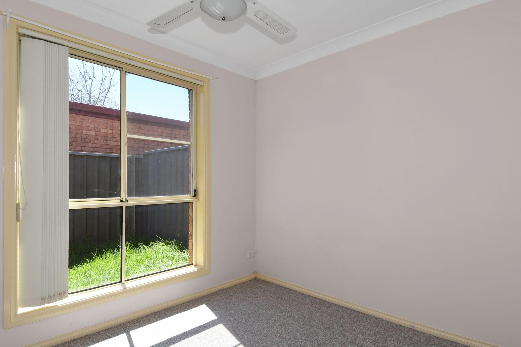4/186 Piper Street, Bathurst, NSW 2795