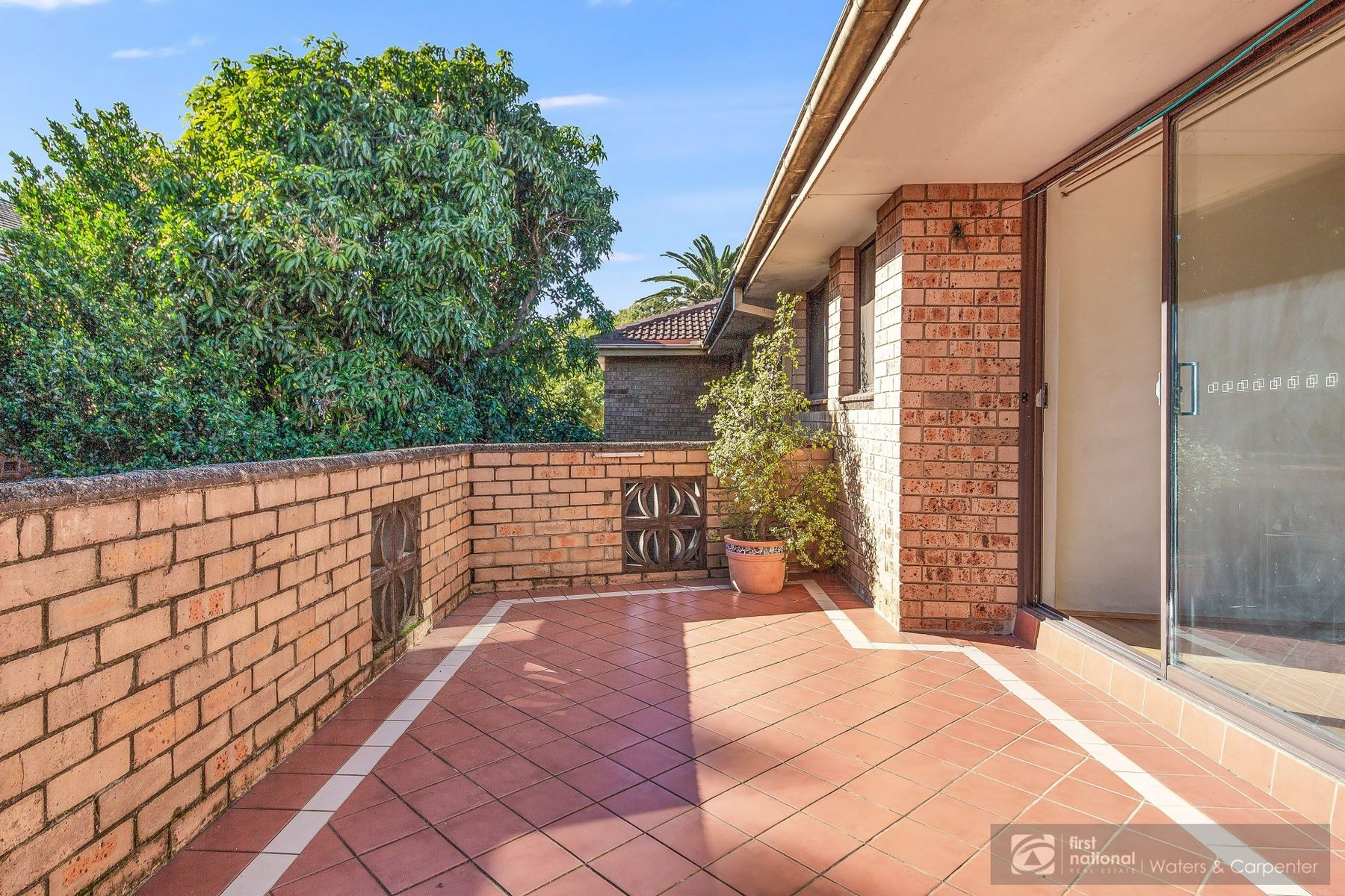 11/52 The Trongate, Granville, NSW 2142