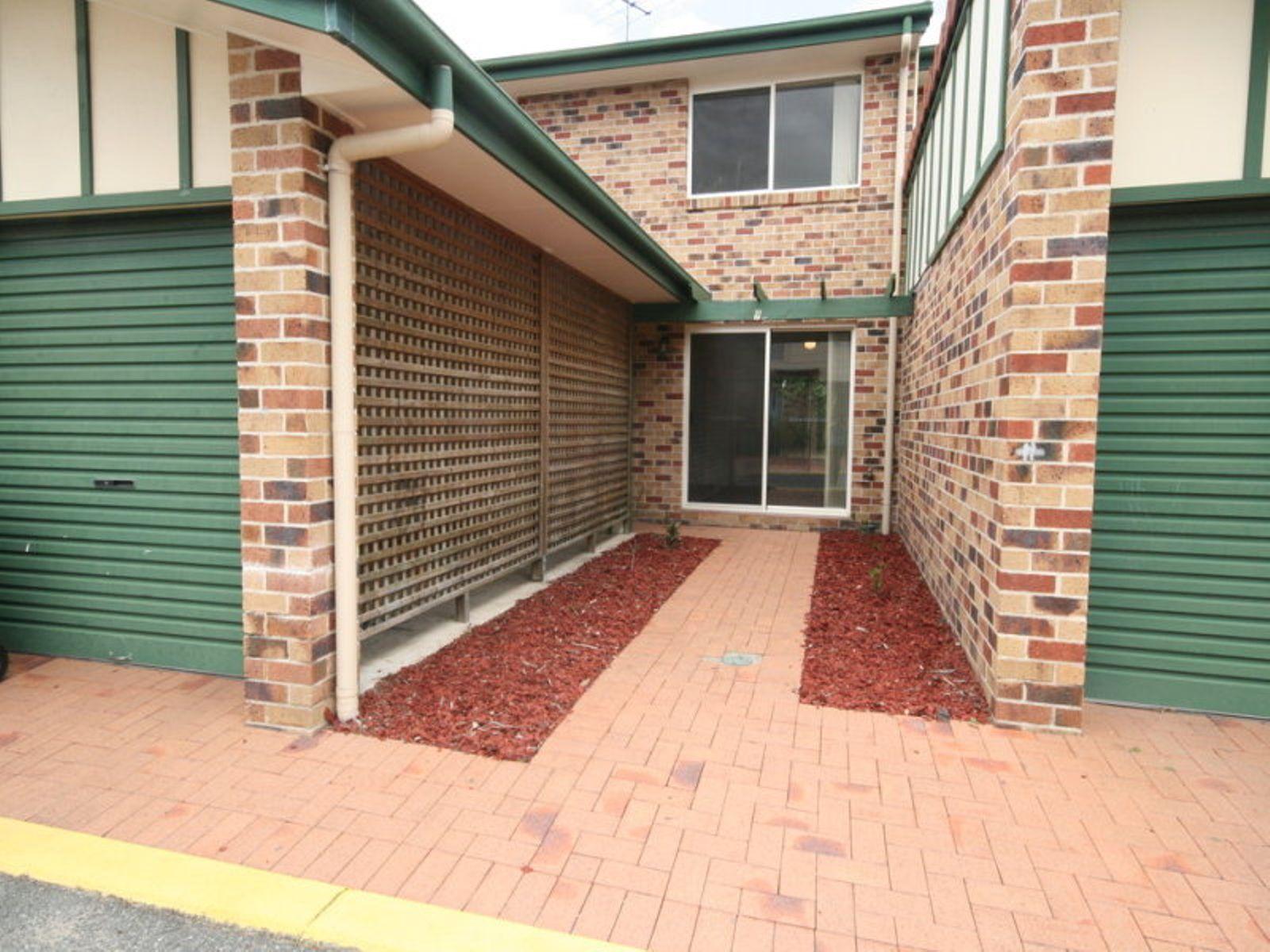 9/39 Maranda Street, Shailer Park, QLD 4128