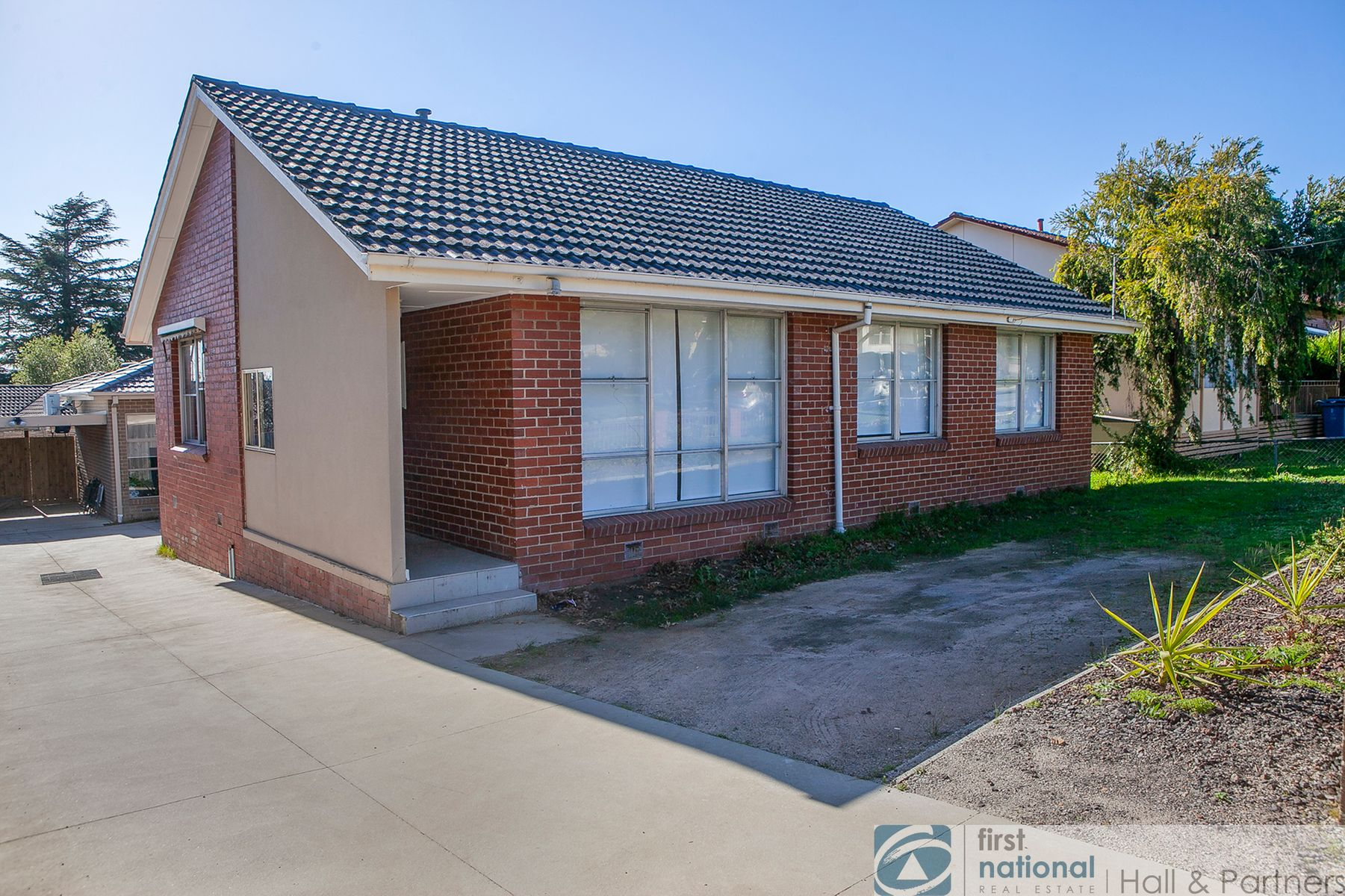 1/120 Kidds Road, Doveton, VIC 3177