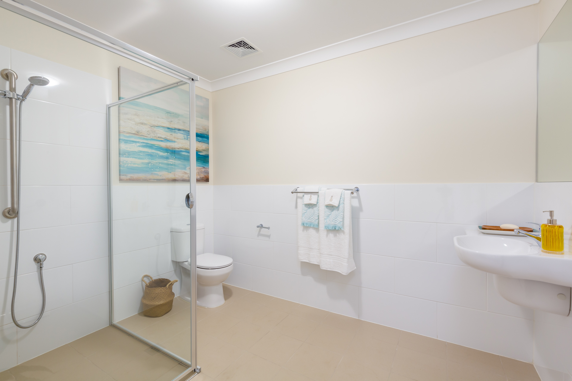 89 11 Dobell Dr   Wangi Shores (3 of 19)