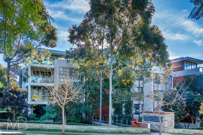 3/29 Lorne Avenue, Killara, NSW 2071