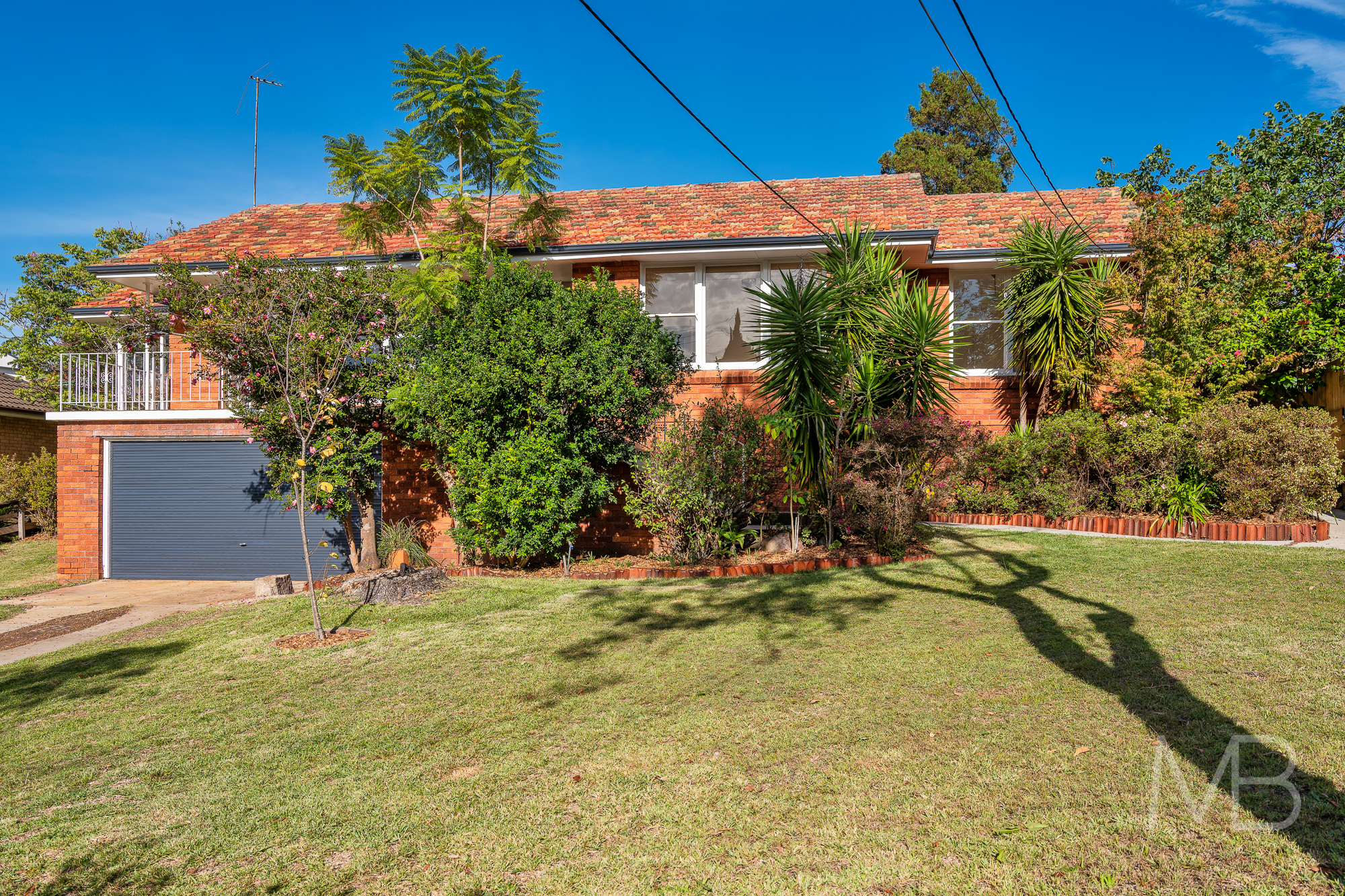 35 Pleasant Avenue, East Lindfield, NSW 2070