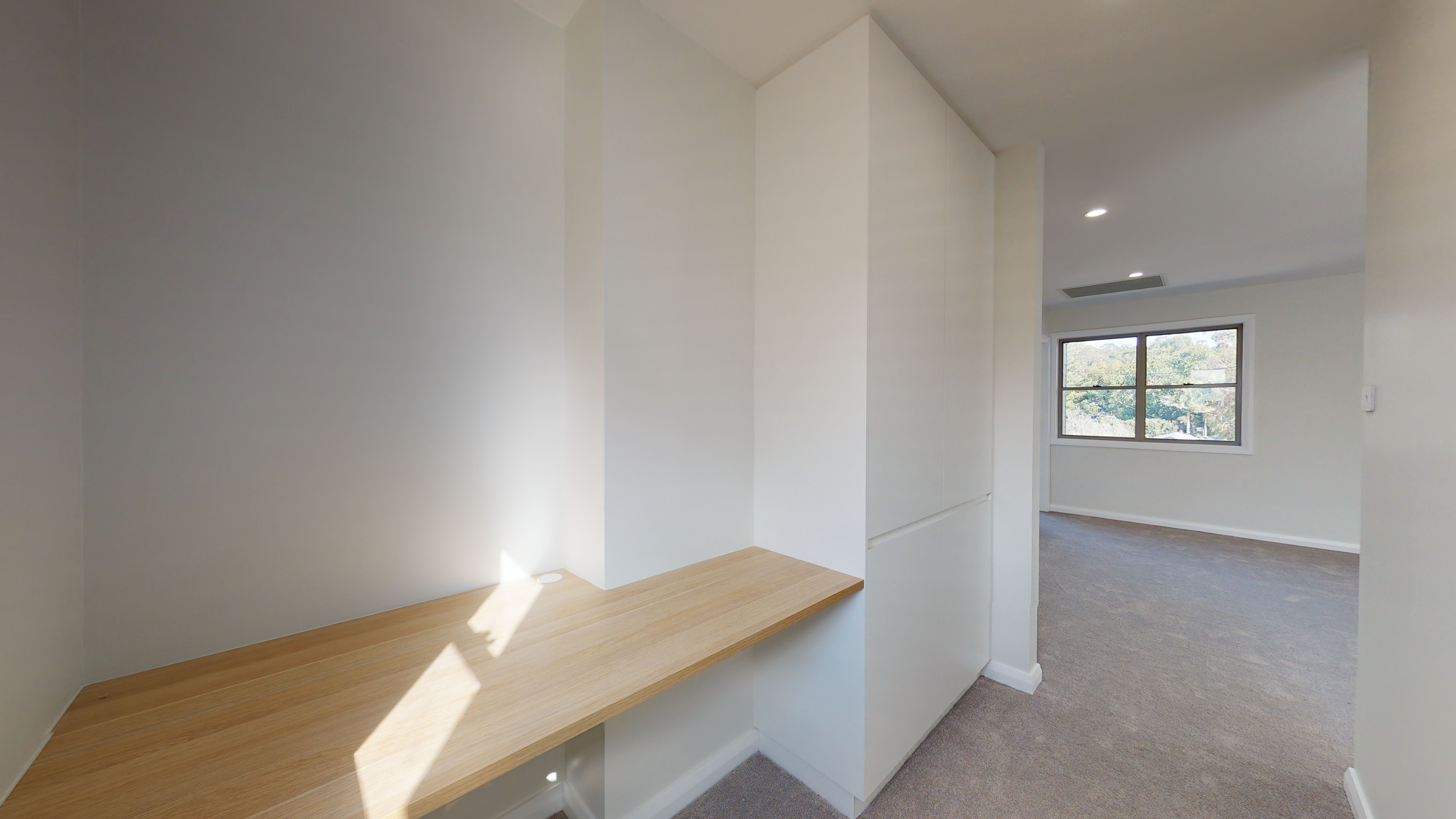 272a Lachlan Road 08272021 134801