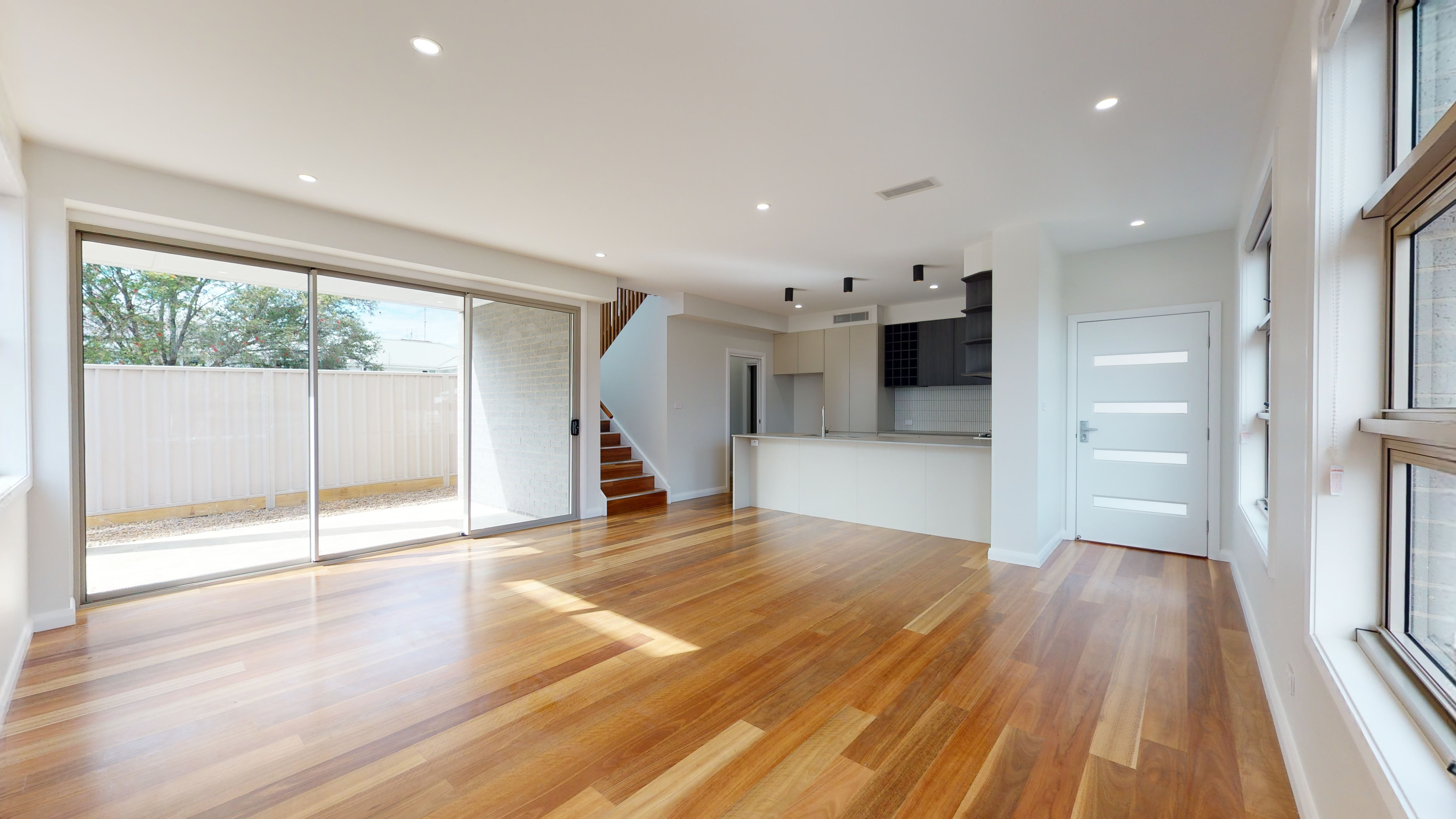 272a Lachlan Road 08272021 134526