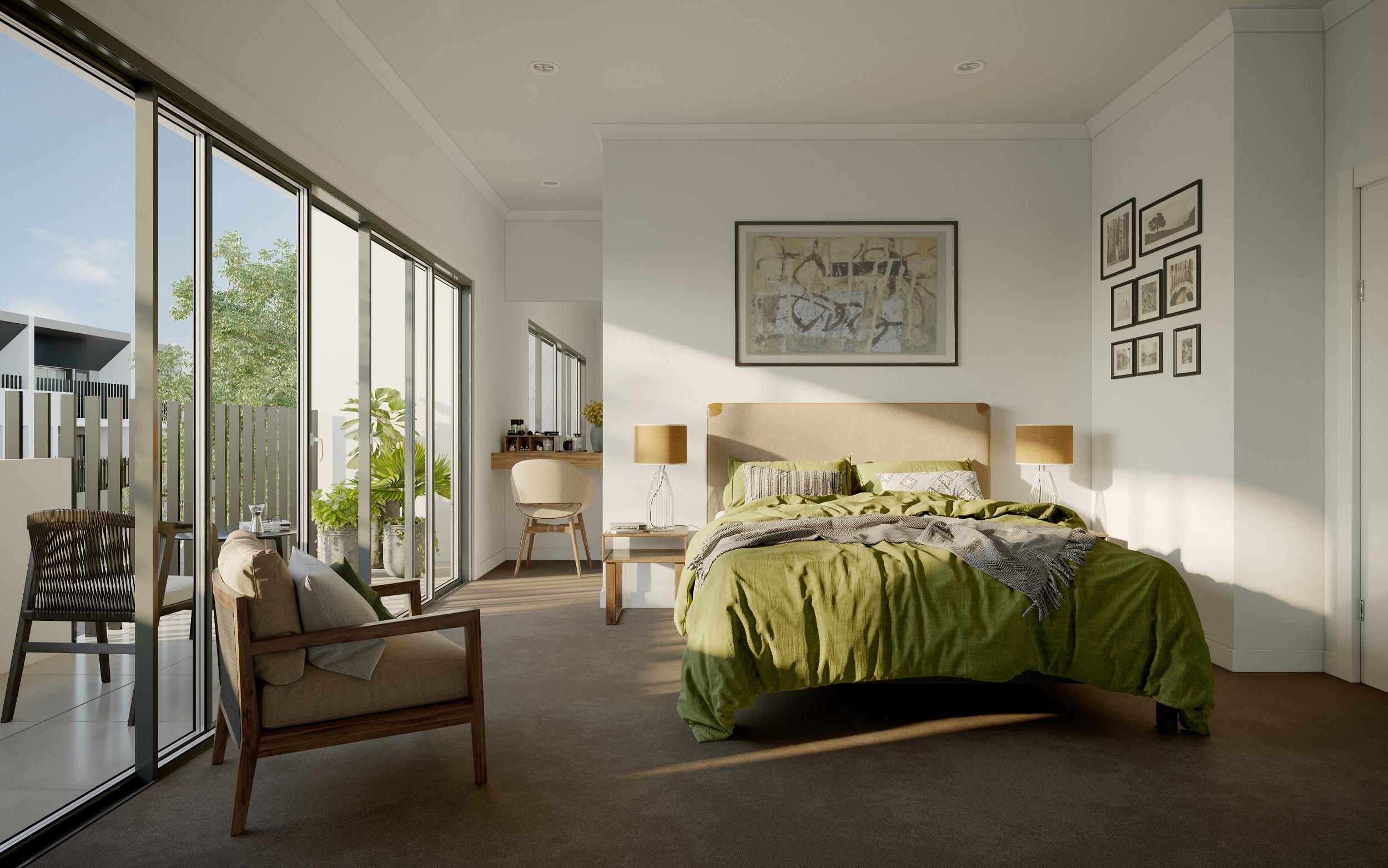 V03 SL Bedroom (3)