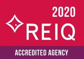 First National Mudgeeraba is an REIQ Accredited Agency