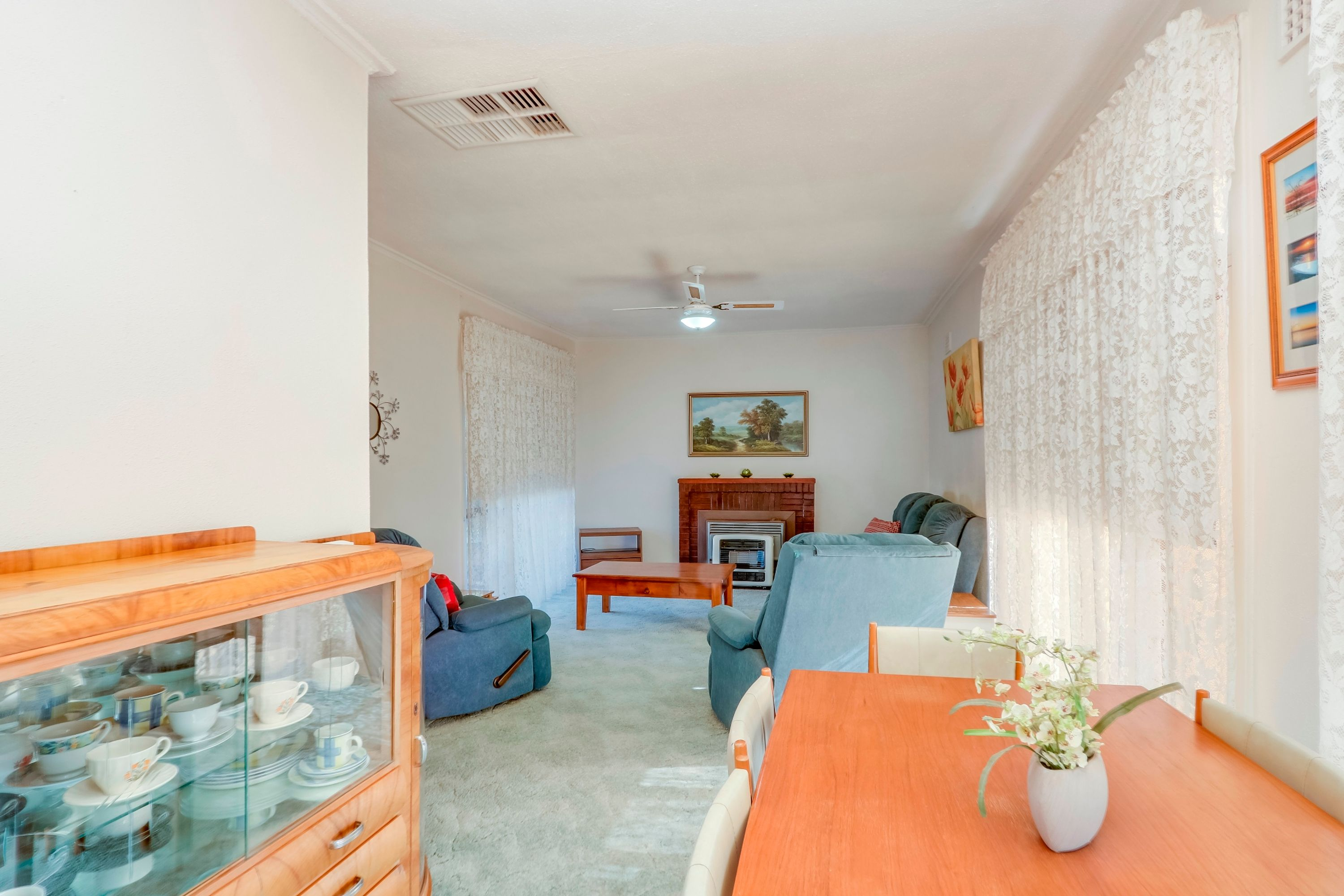 2 Arizona Place, Broken Hill, NSW 2880
