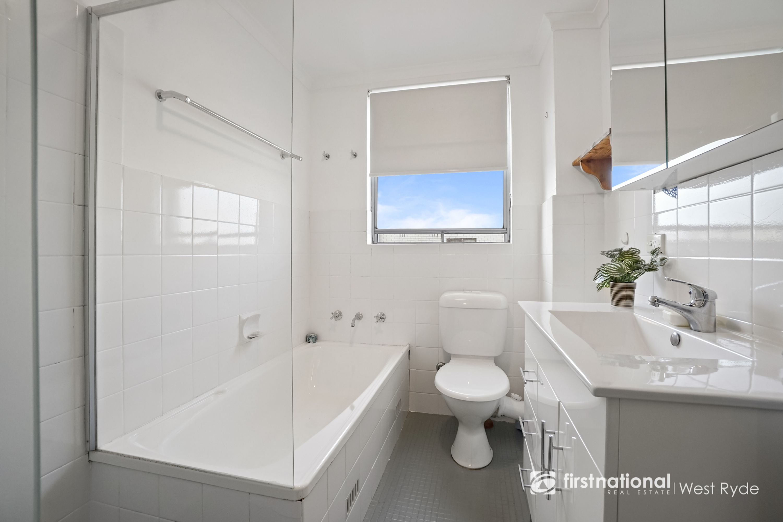 32/275 Blaxland Road, Ryde, NSW 2112