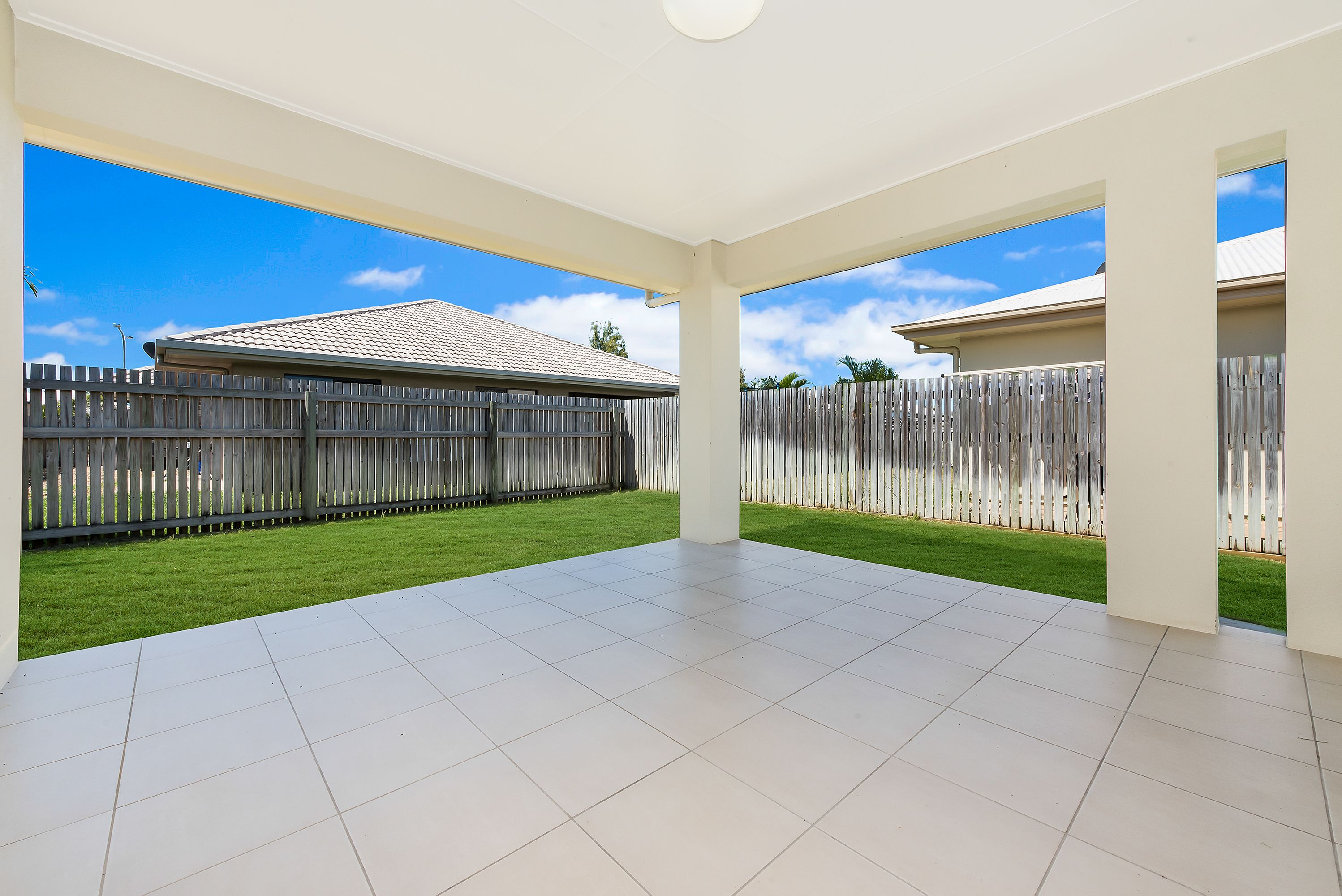 13 BREMER COURT, Bohle Plains, QLD 4817