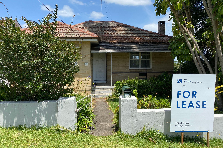 18 Perry Street, Dundas Valley, NSW 2117