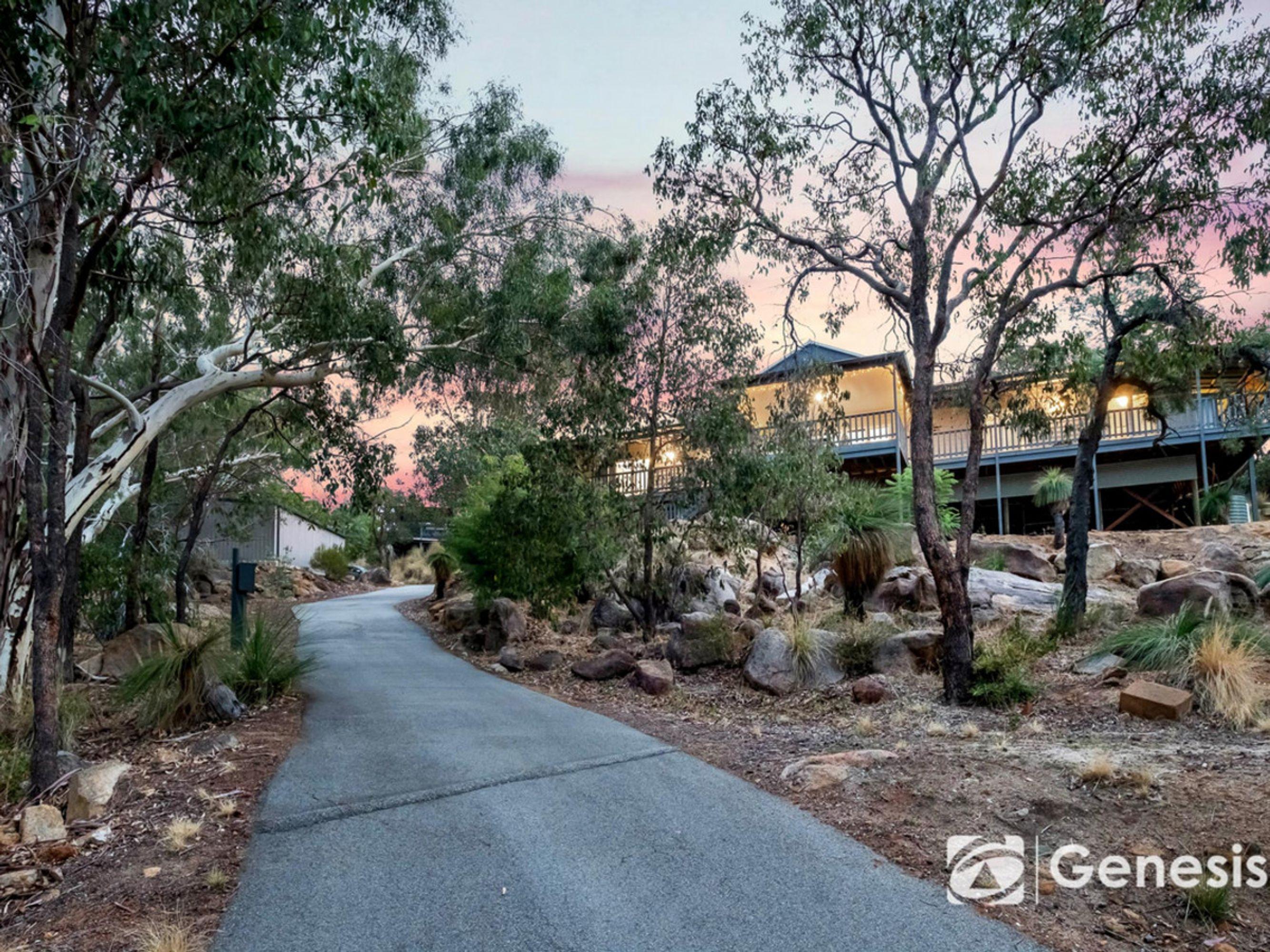 9 Hillway, Swan View, WA 6056