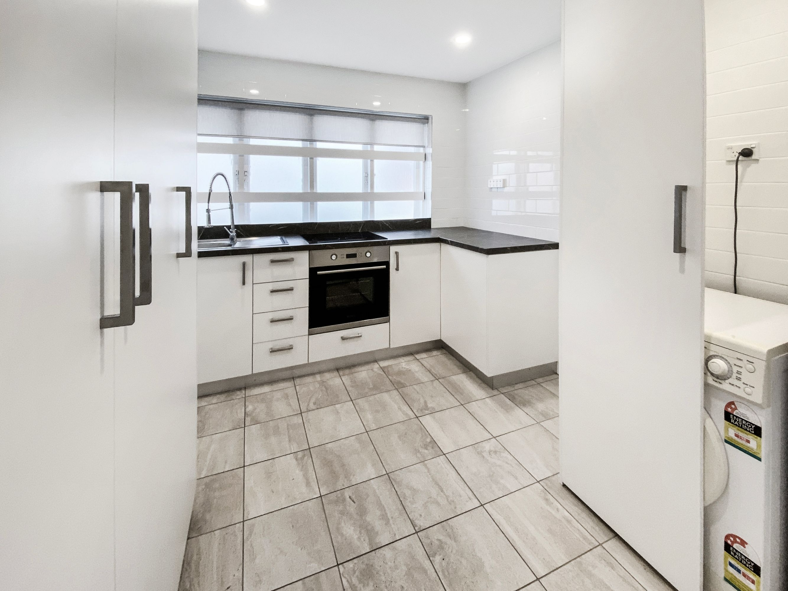 1/873 Victoria Road, Ryde, NSW 2112