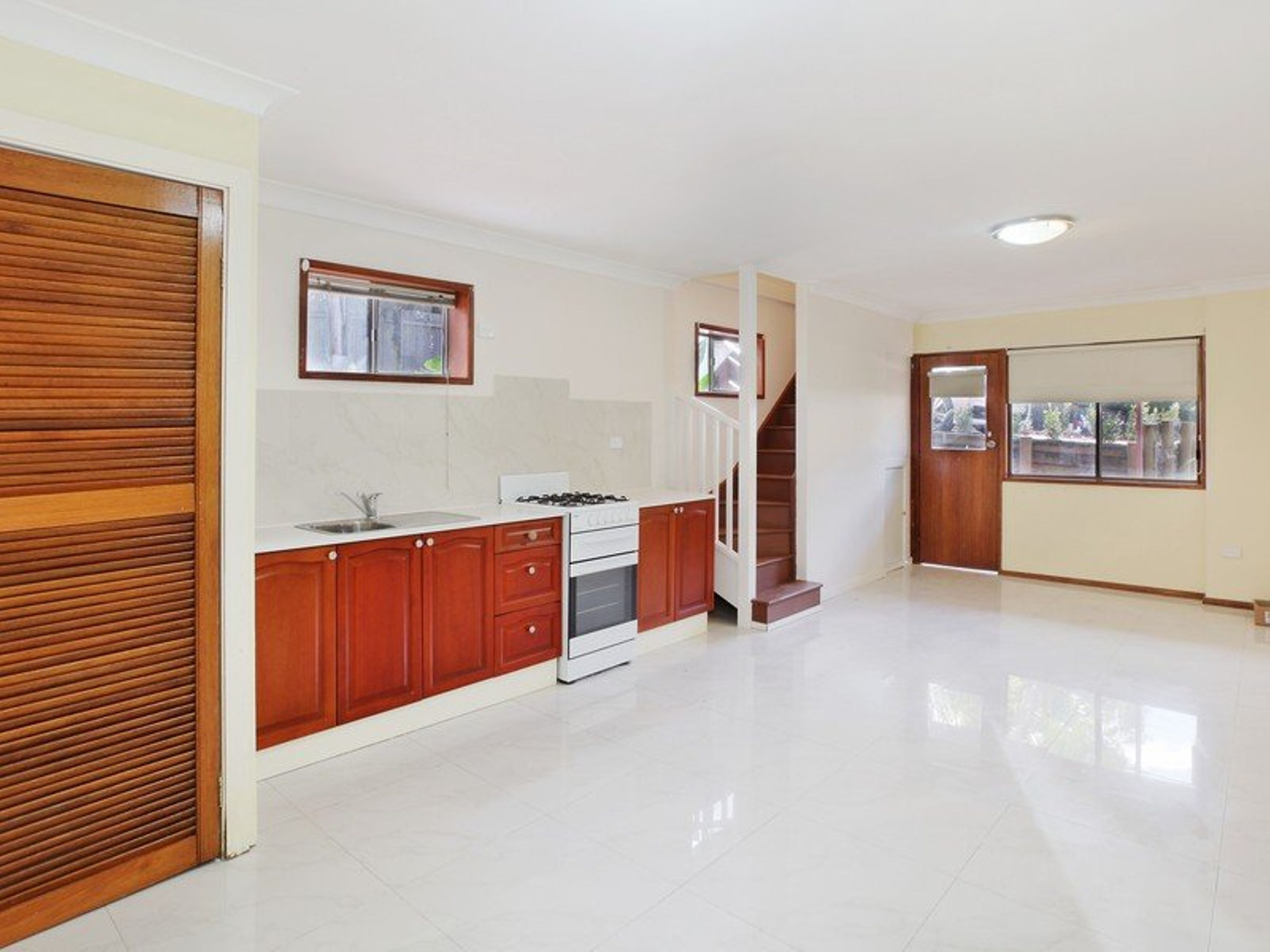 24A Bedford Road, North Epping, NSW 2121
