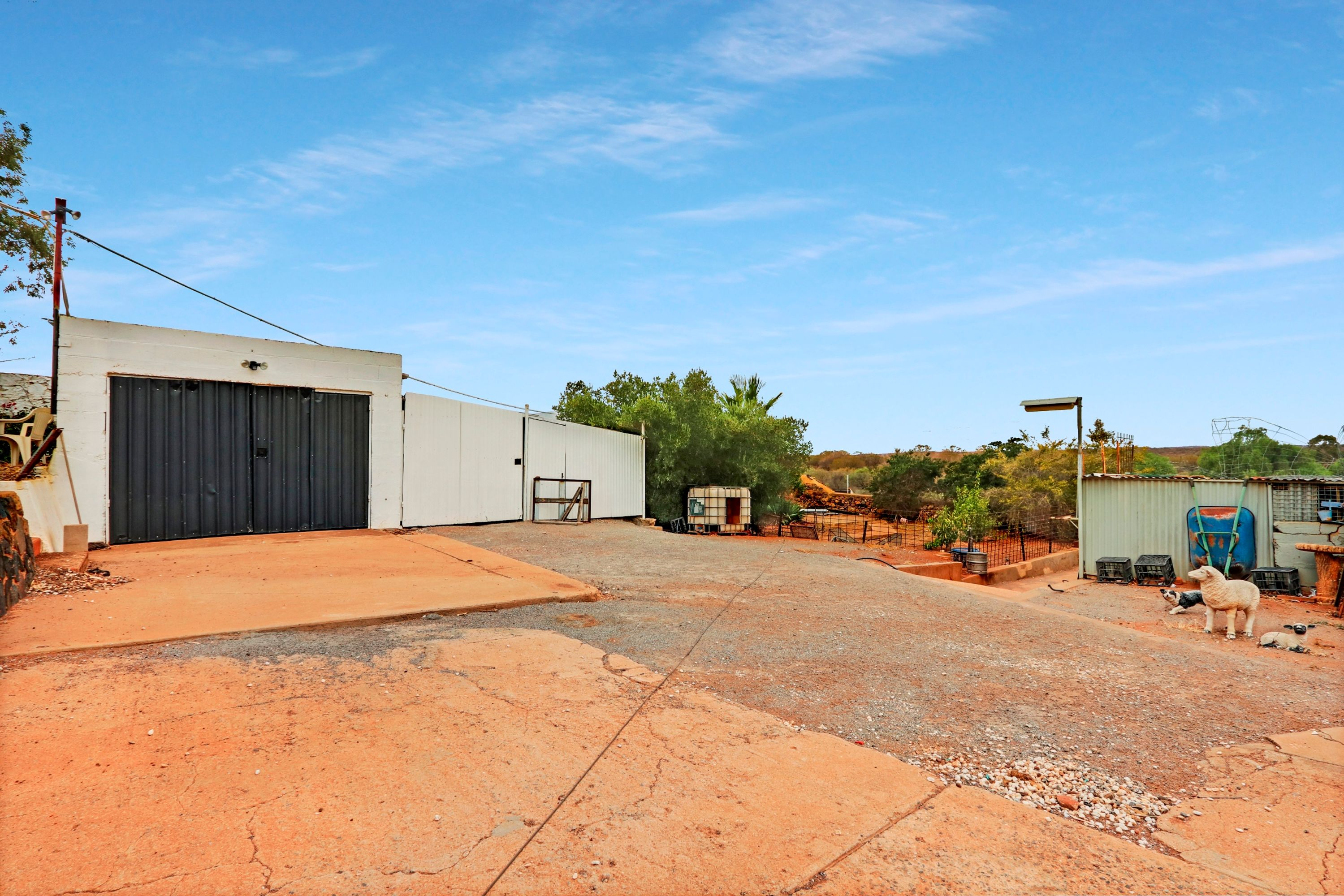 359-361 Hebbard Street, Broken Hill, NSW 2880