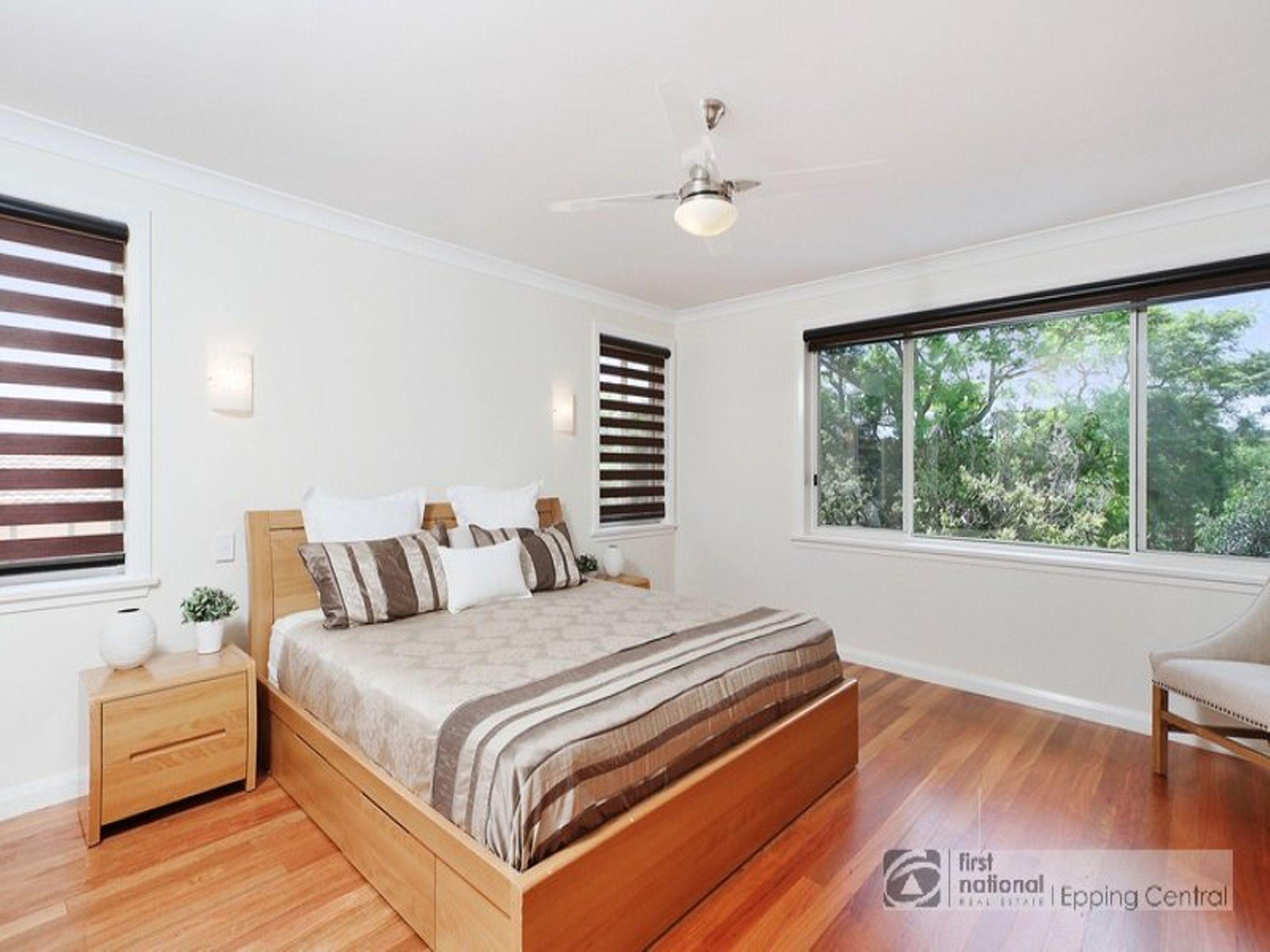 5 Hollis Avenue, Denistone East, NSW 2112