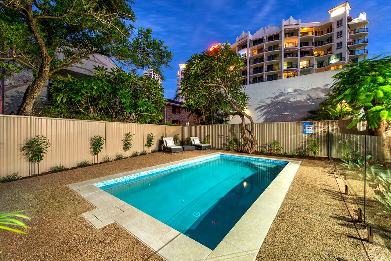 23 Beach Parade, Surfers Paradise, QLD 4217