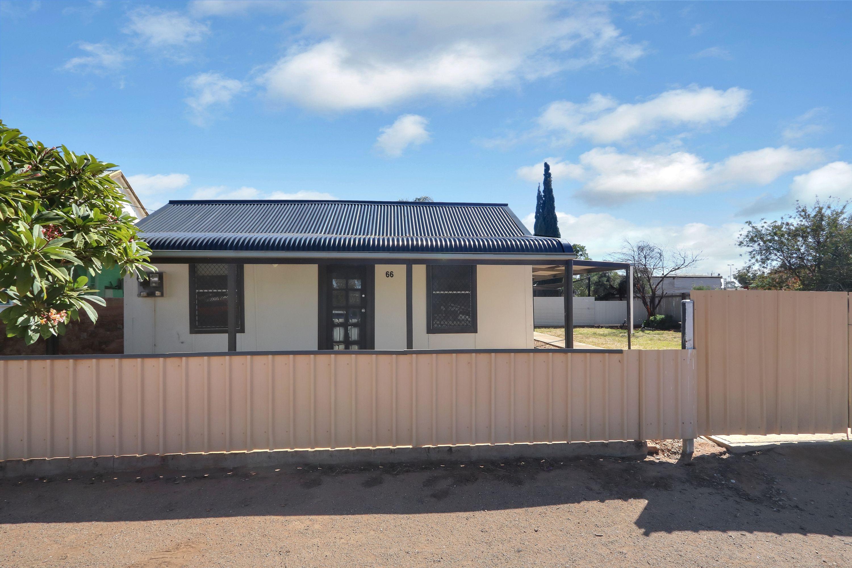 66 Wilson Street, Broken Hill, NSW 2880