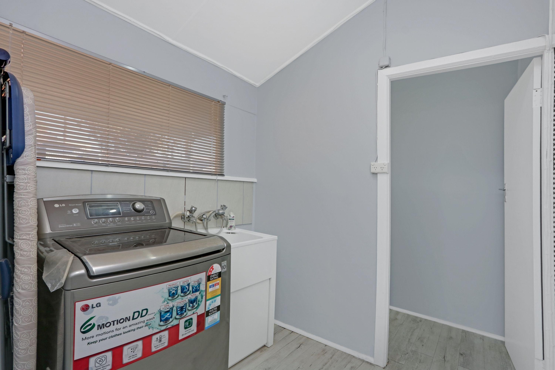 389 Oxide Street, Broken Hill, NSW 2880